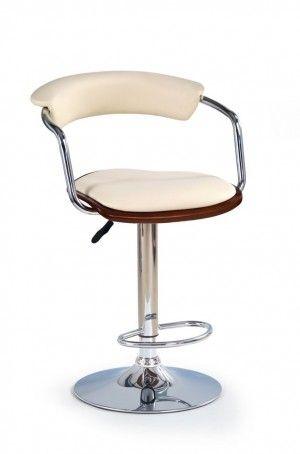 Baro kėdė H-19