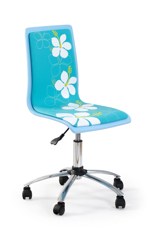 Jaunimo kėdė FUN-3