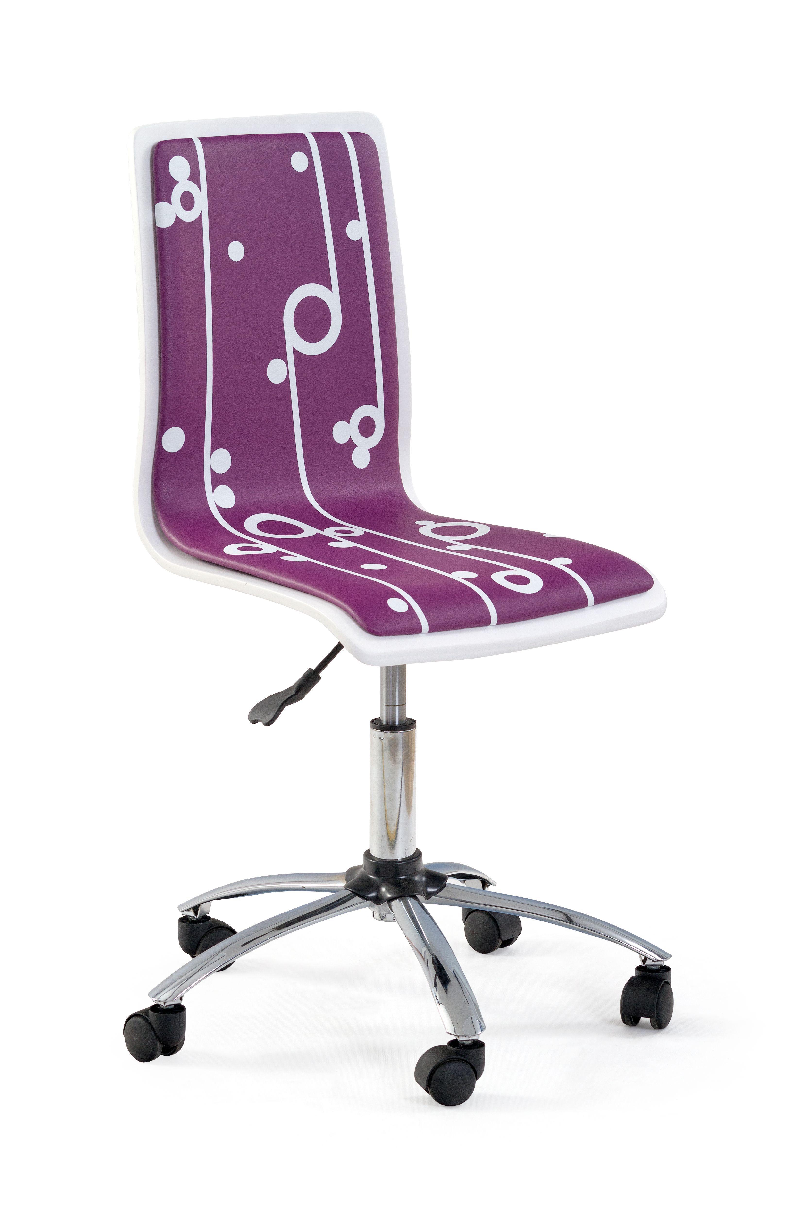 Jaunimo kėdė FUN-4