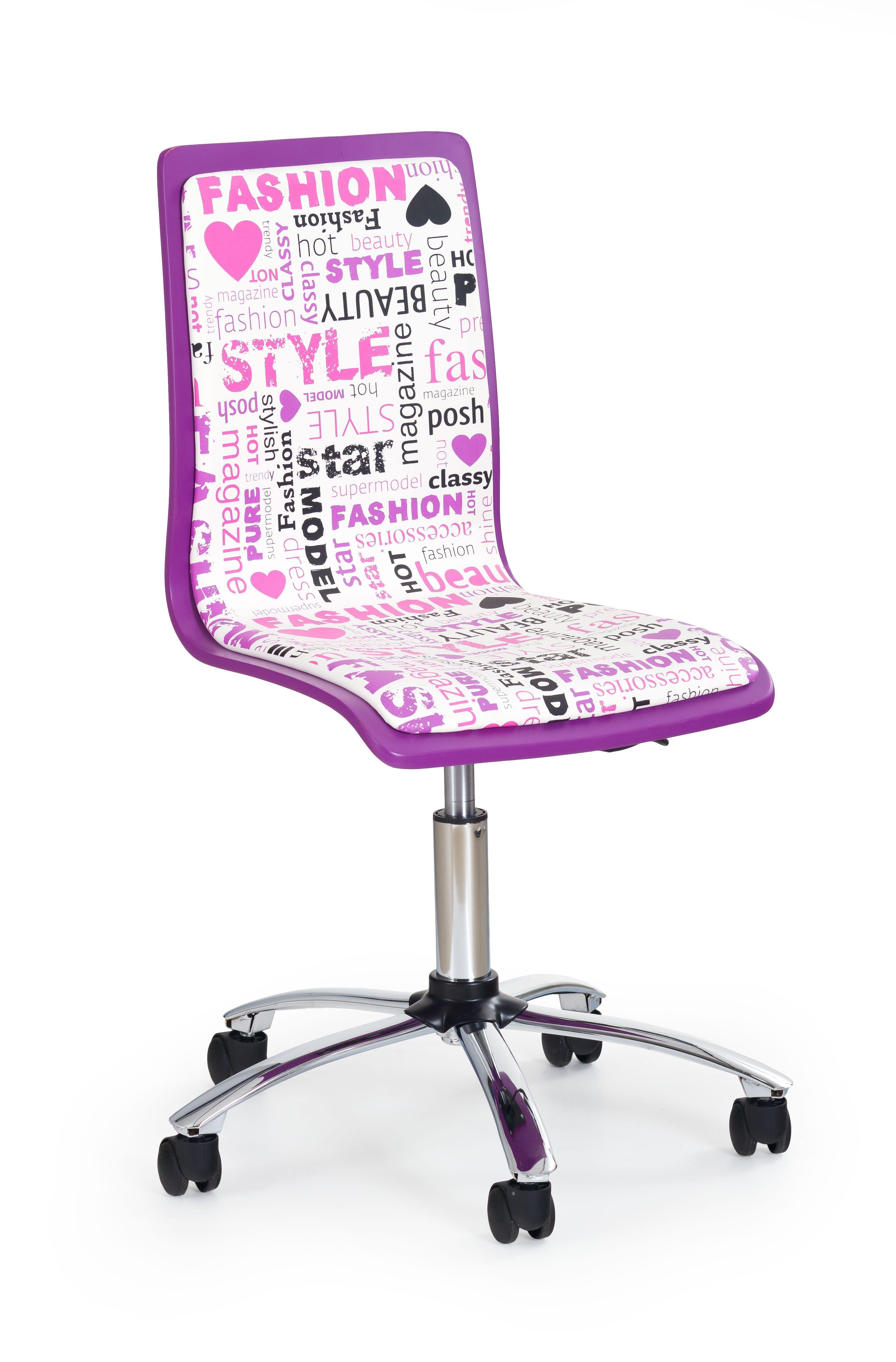 Jaunimo kėdė FUN-7