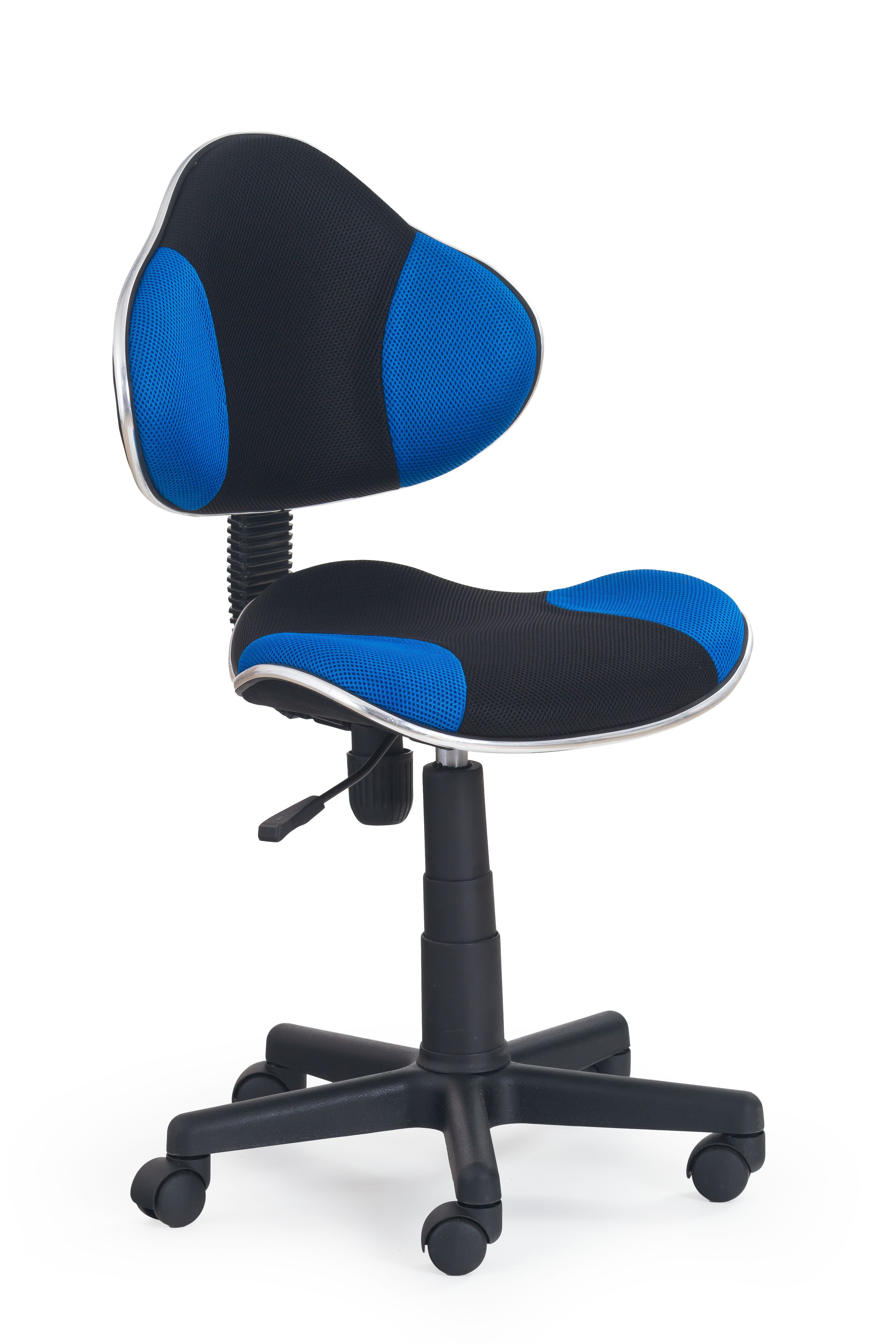 Kėdė FLASH mėlyna