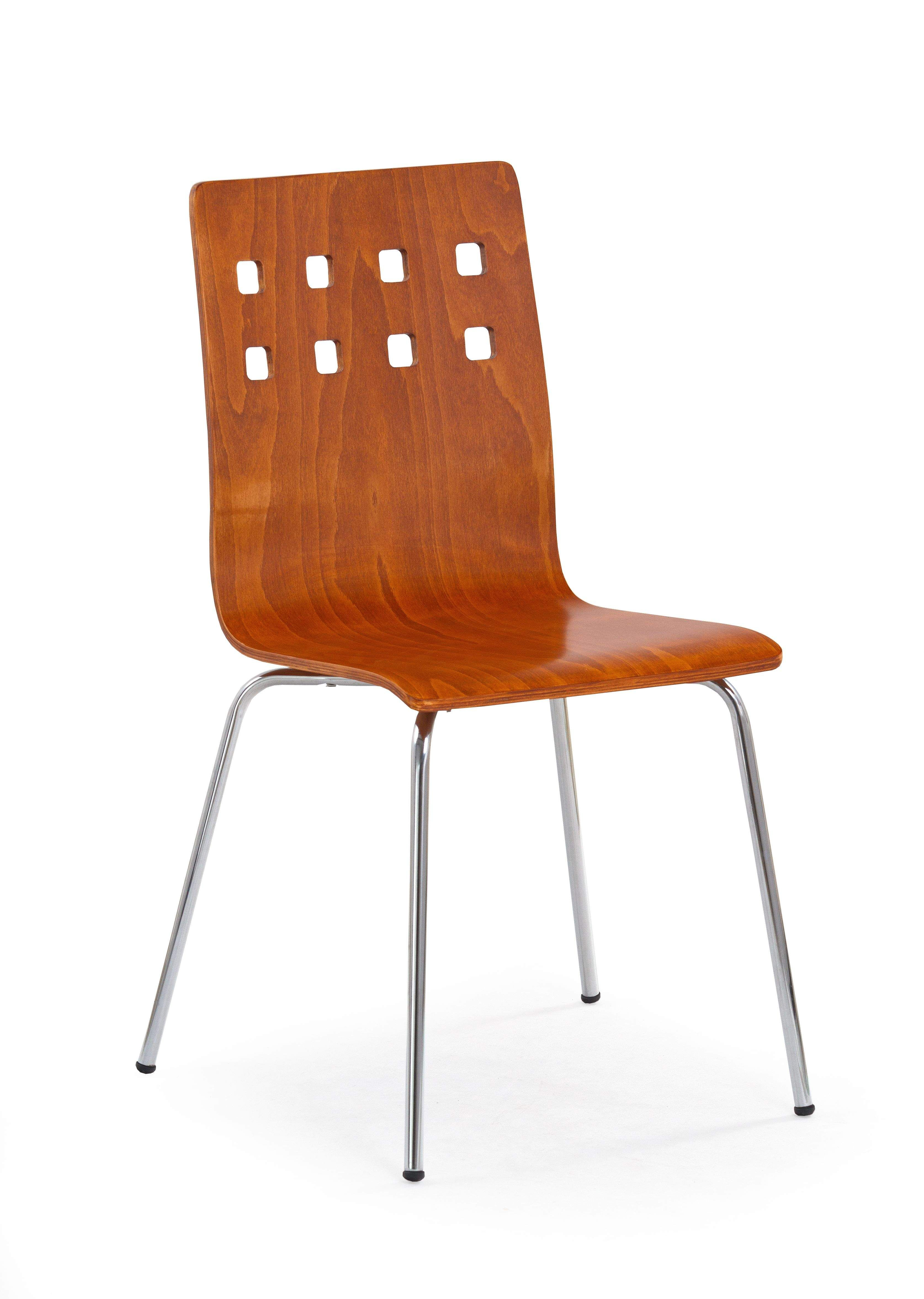 Kėdė CAFE h1