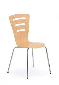 Kėdė CAFE h3
