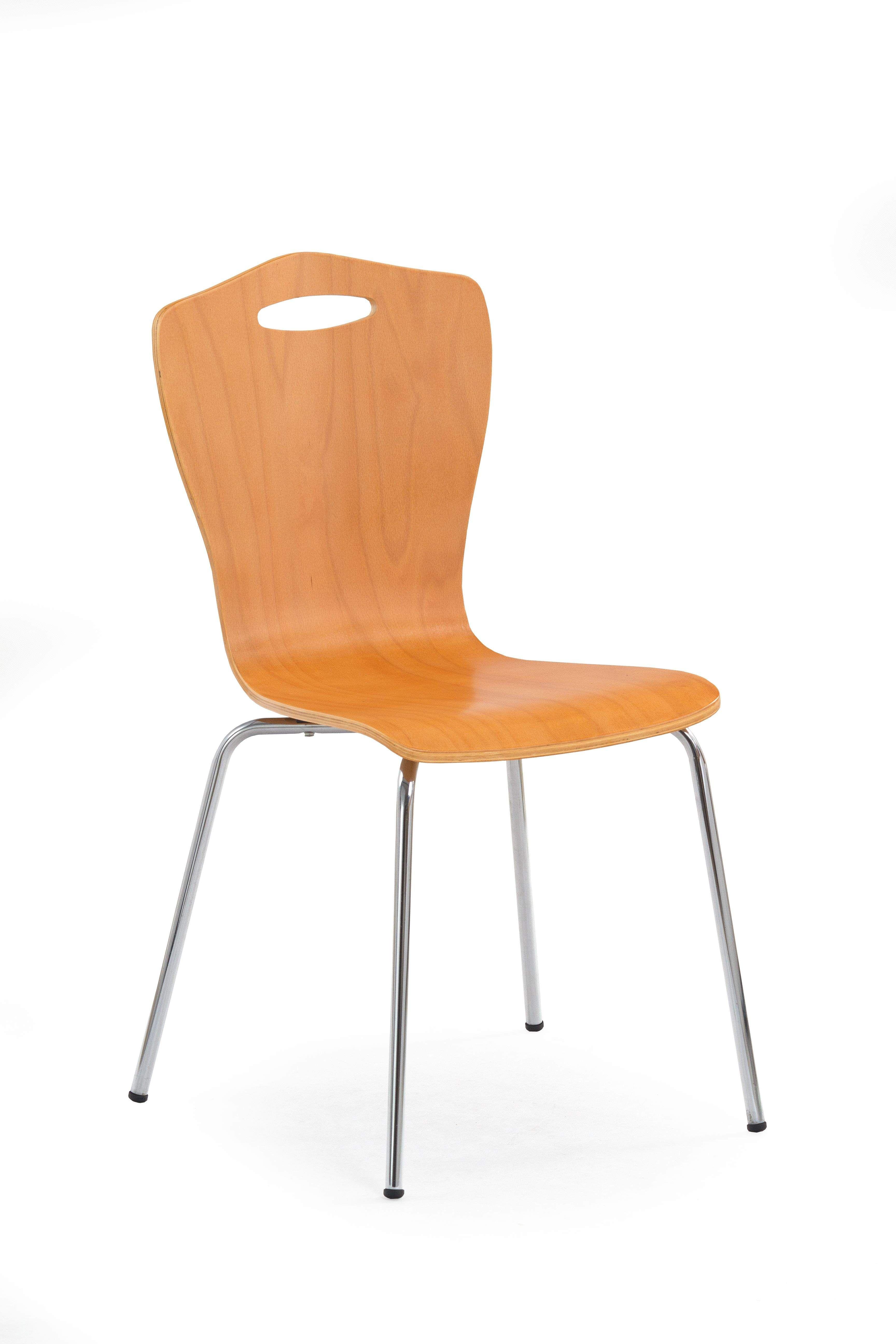 Kėdė CAFE h2 alksnis