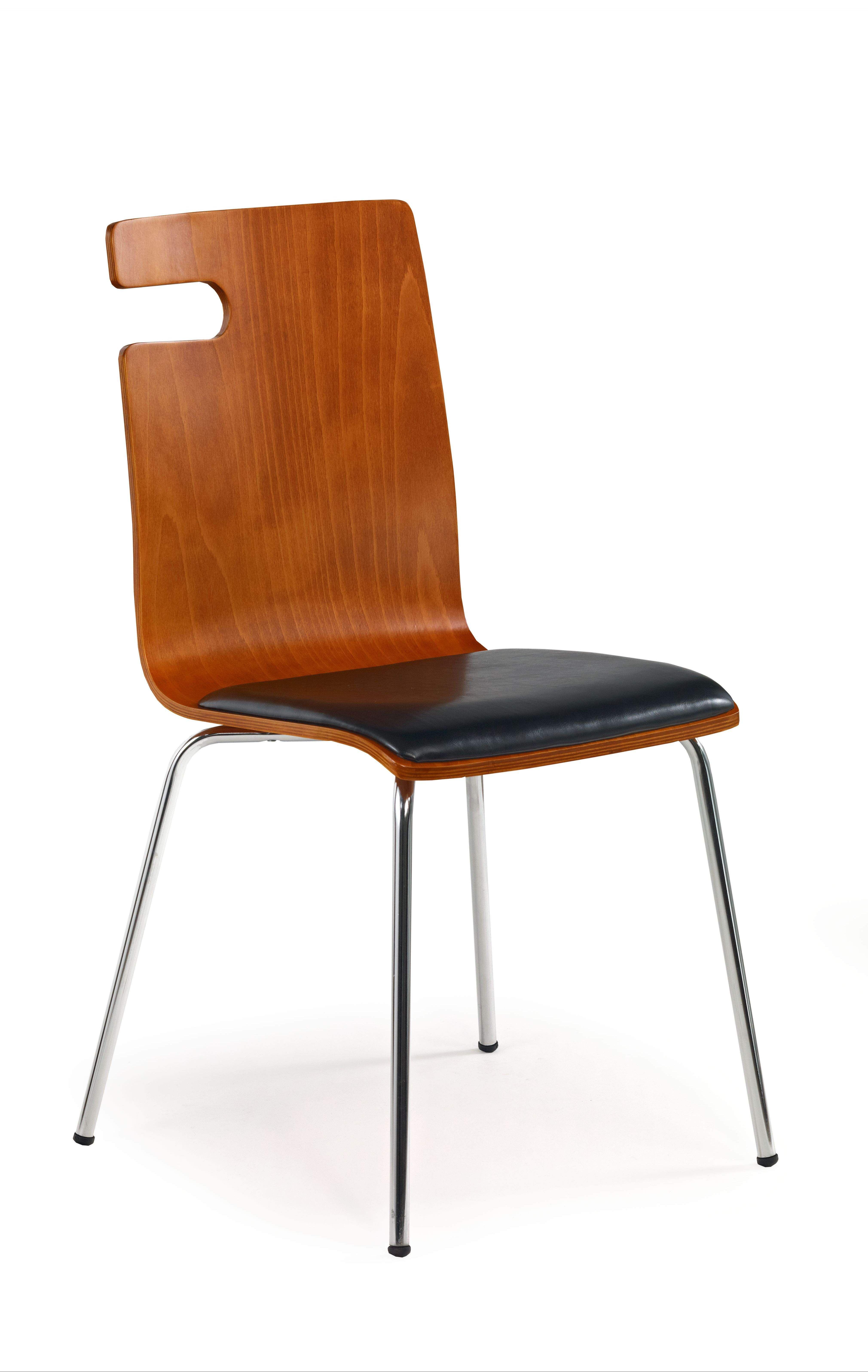 Kėdė CAFE h4
