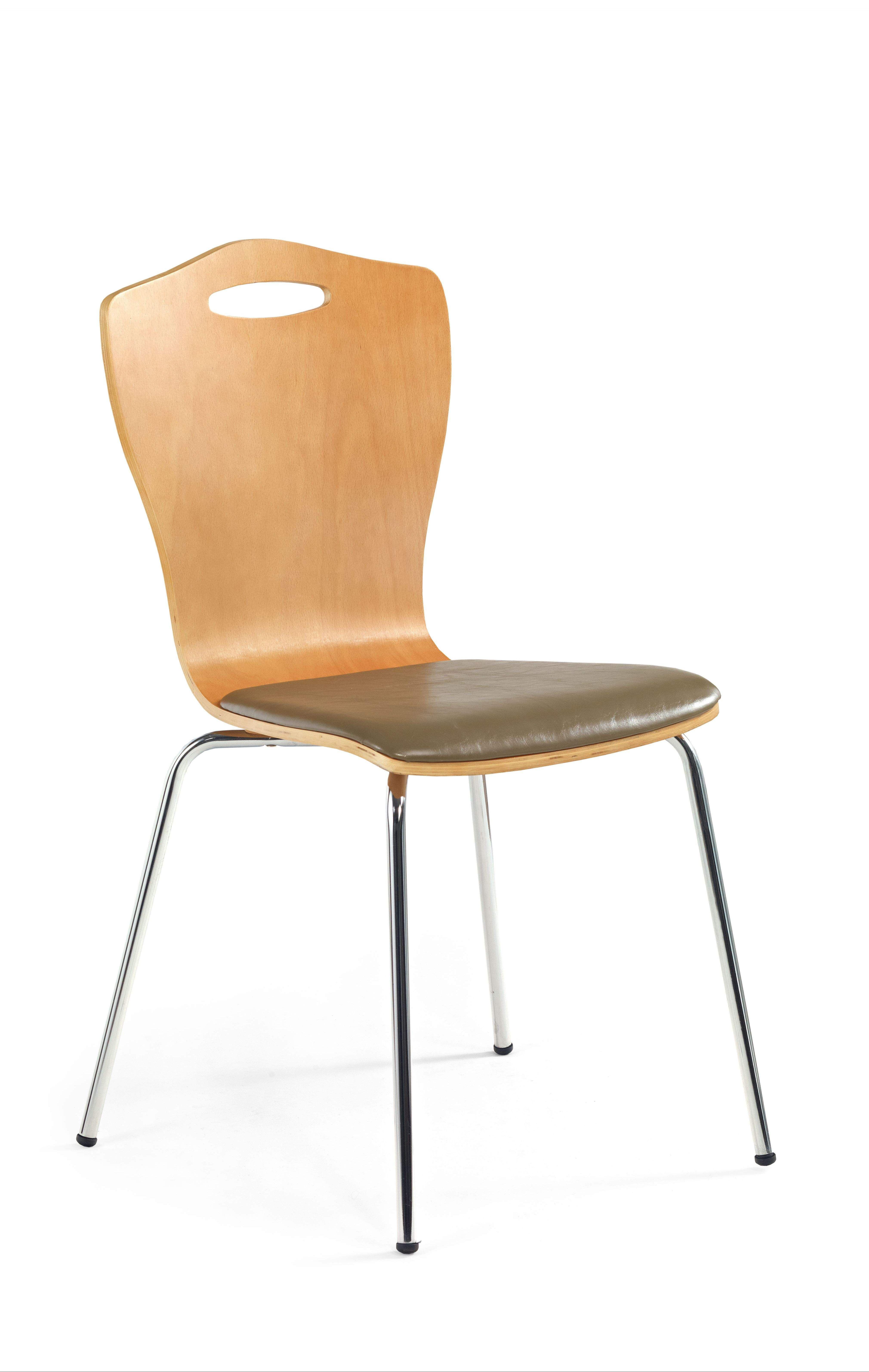 Kėdė CAFE h5