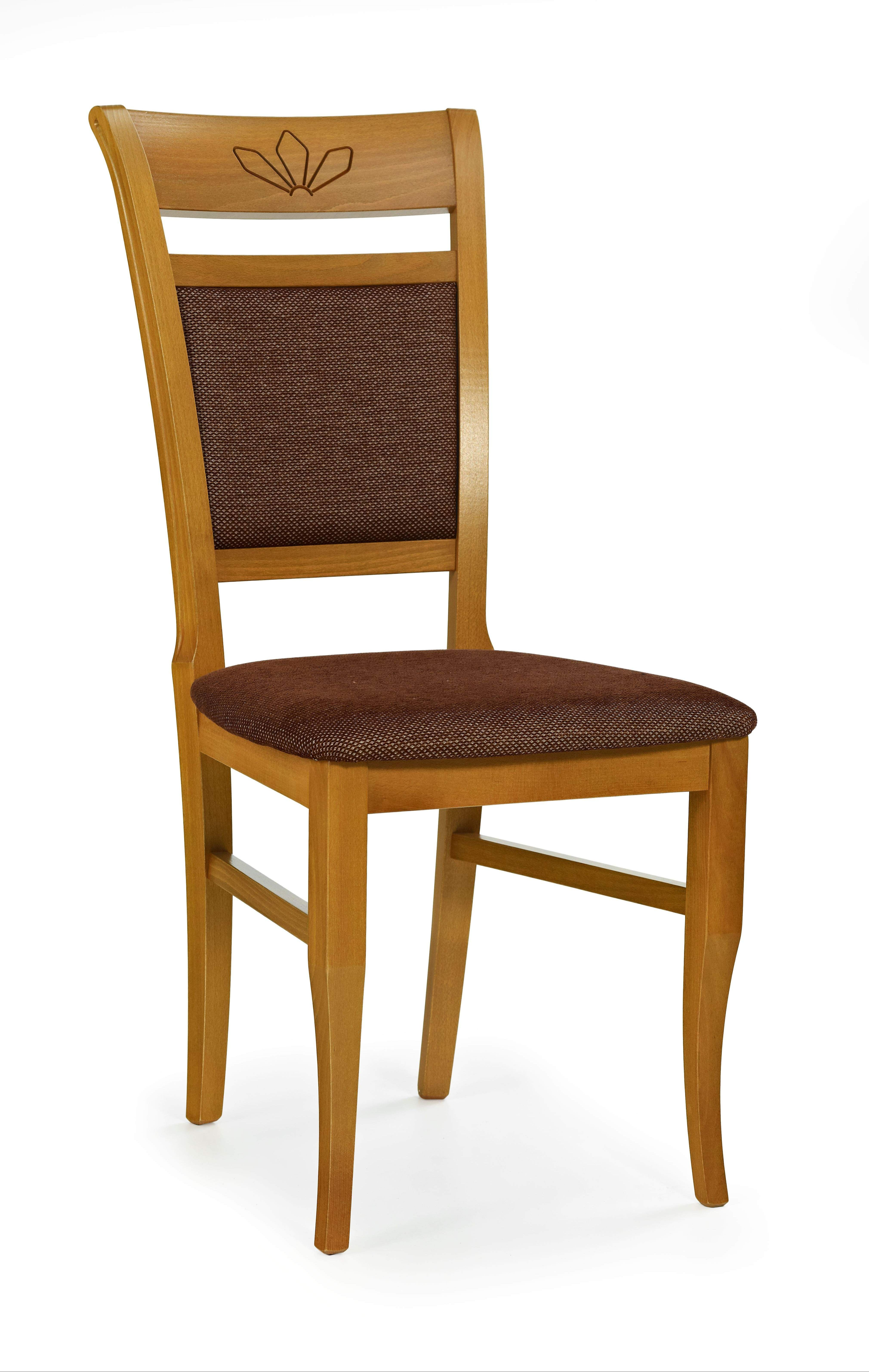 Kėdė JAKUB alksnis