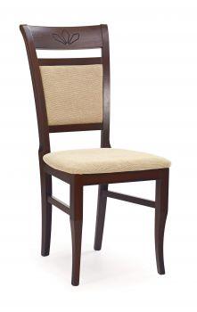 Kėdė JAKUB riešutas