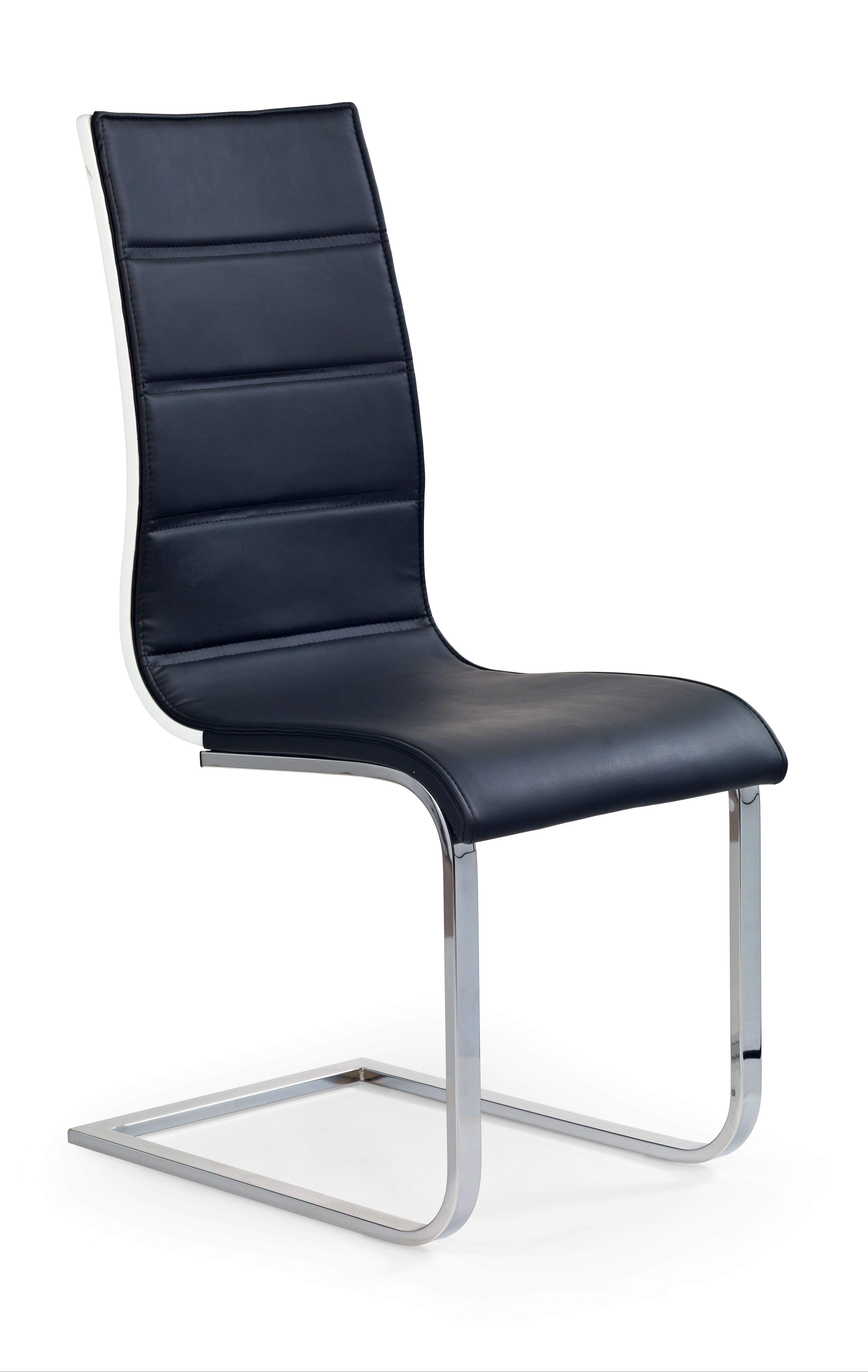 Kėdė K/104