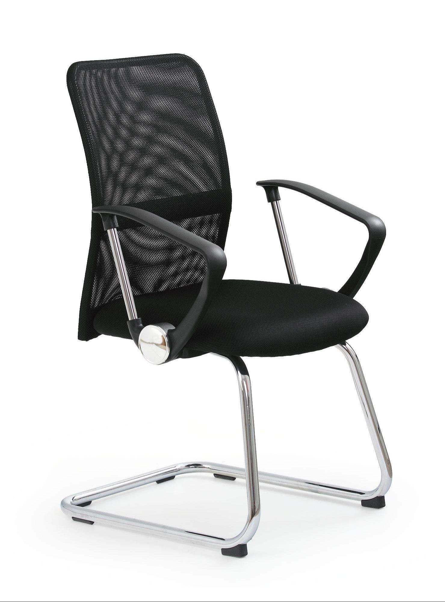 Kėdė VIRE skid