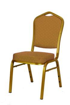 Banketinė kėdė VILLA sand