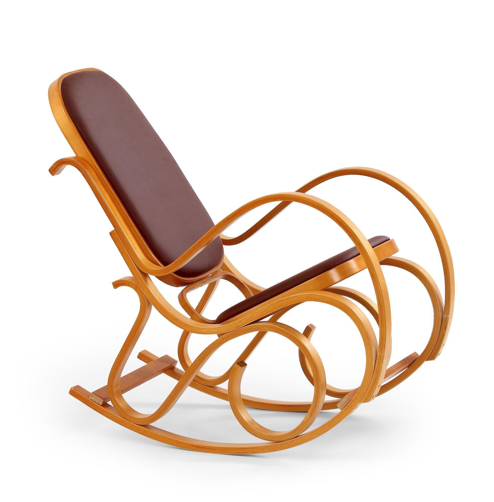 Supama kėdė Max Bis Plus alksnis
