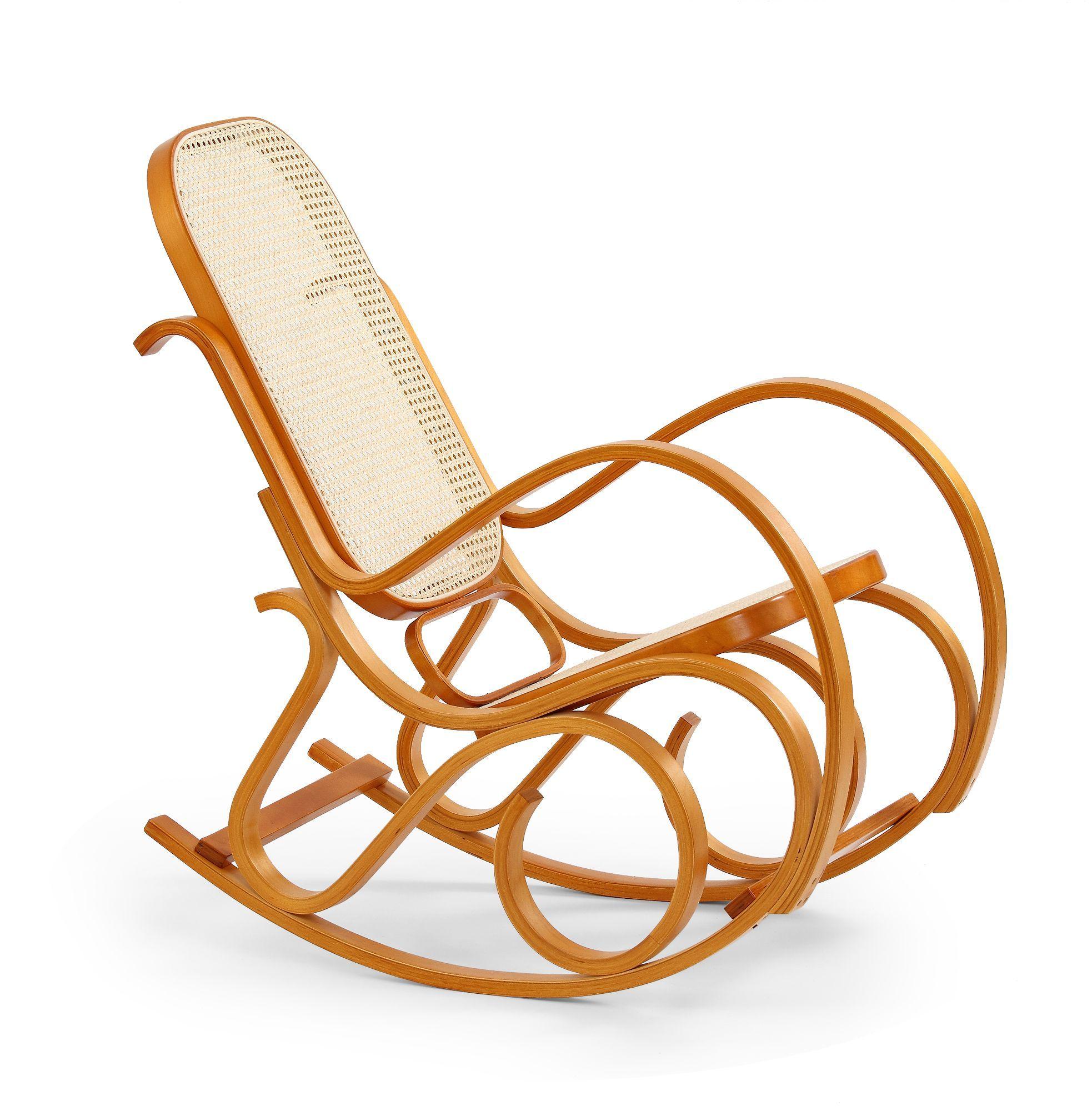 Supama kėdė BOND