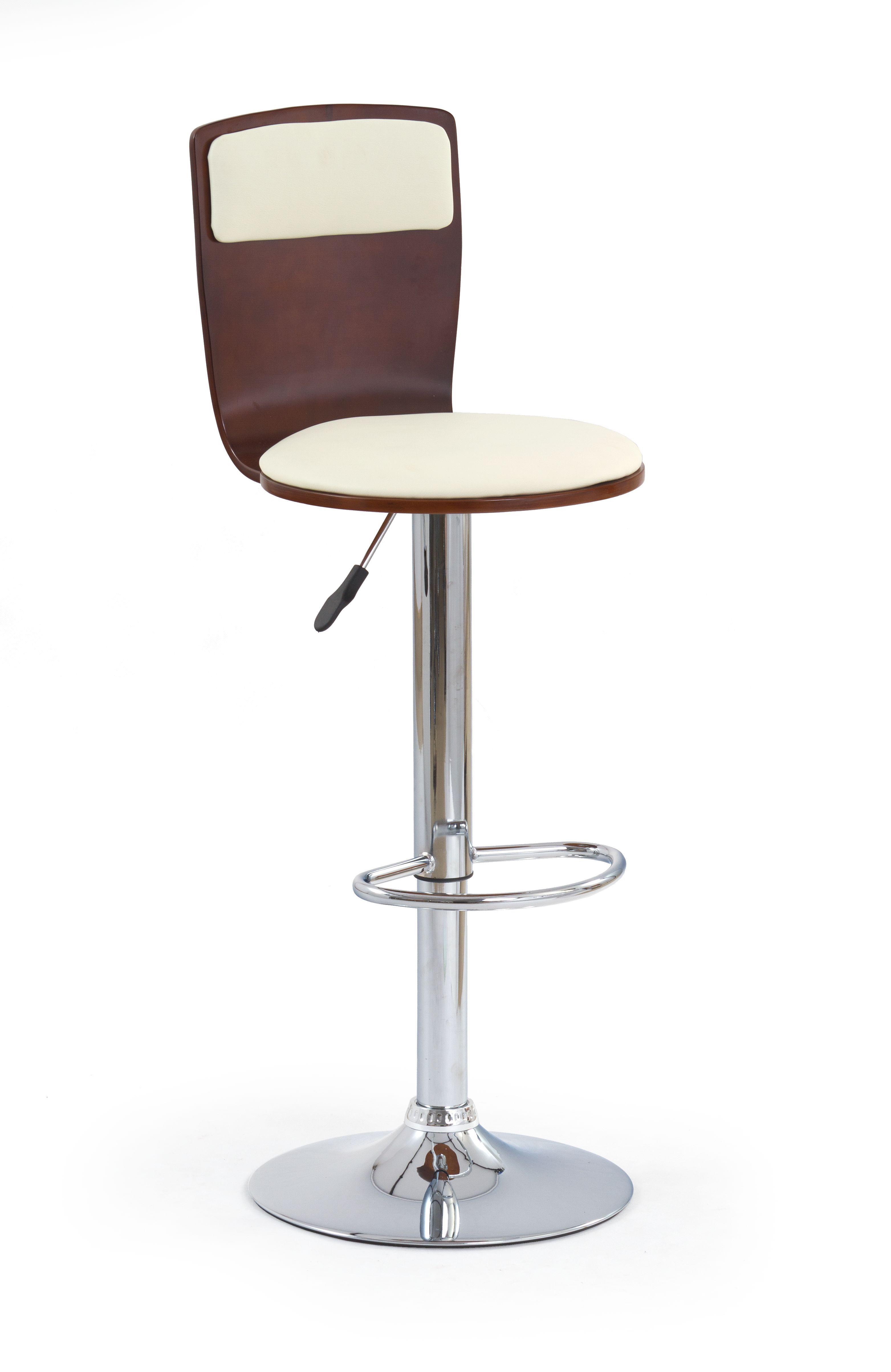 Baro kėdė H-7