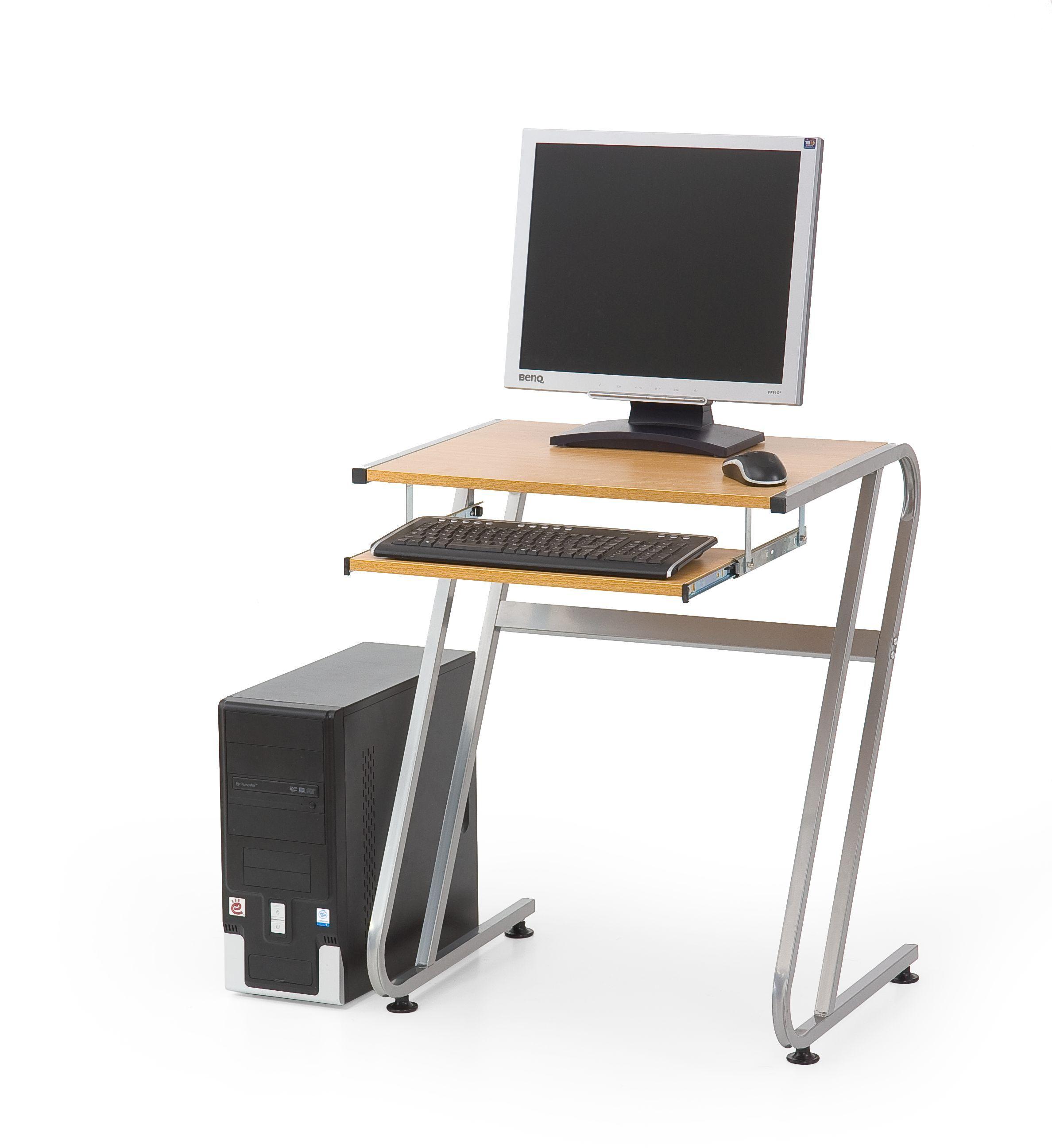 Stalas kompiuteriui B-5