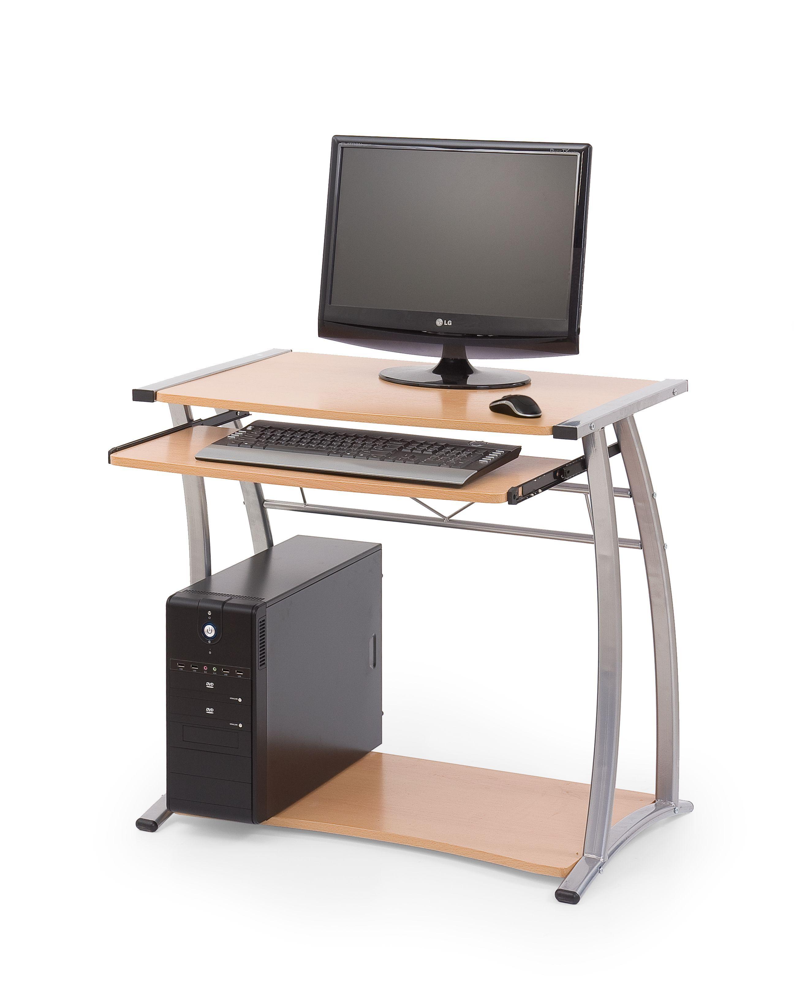 Stalas kompiuteriui B-7