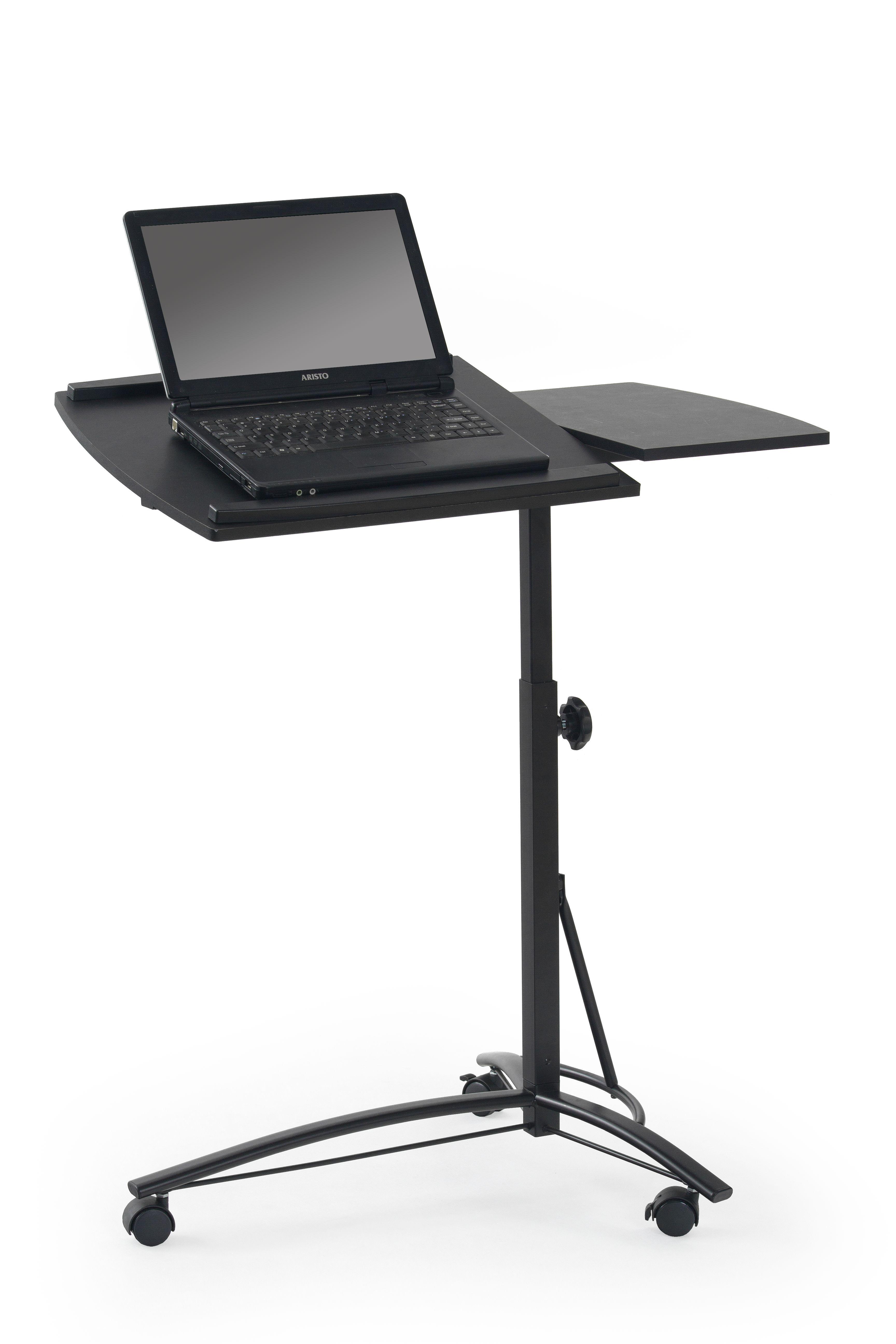 Stalas kompiuteriui B-14