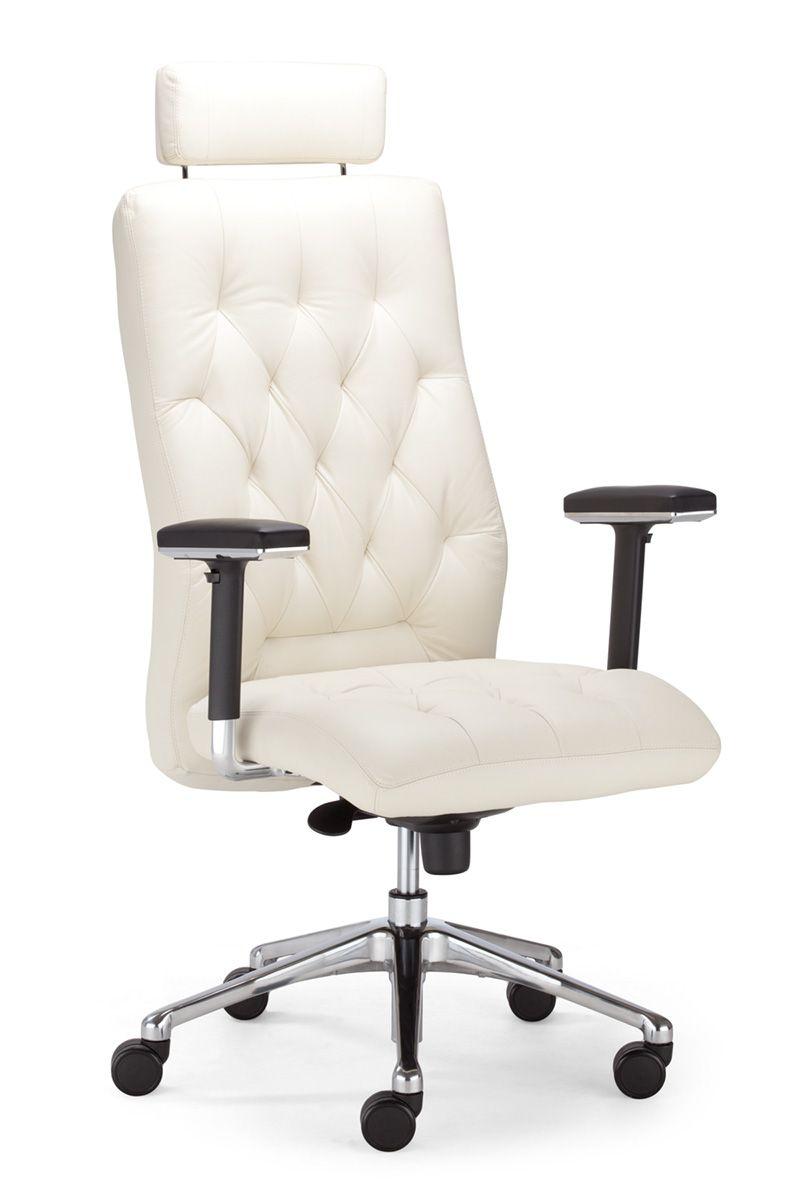 Vadovo kėdė CHESTER