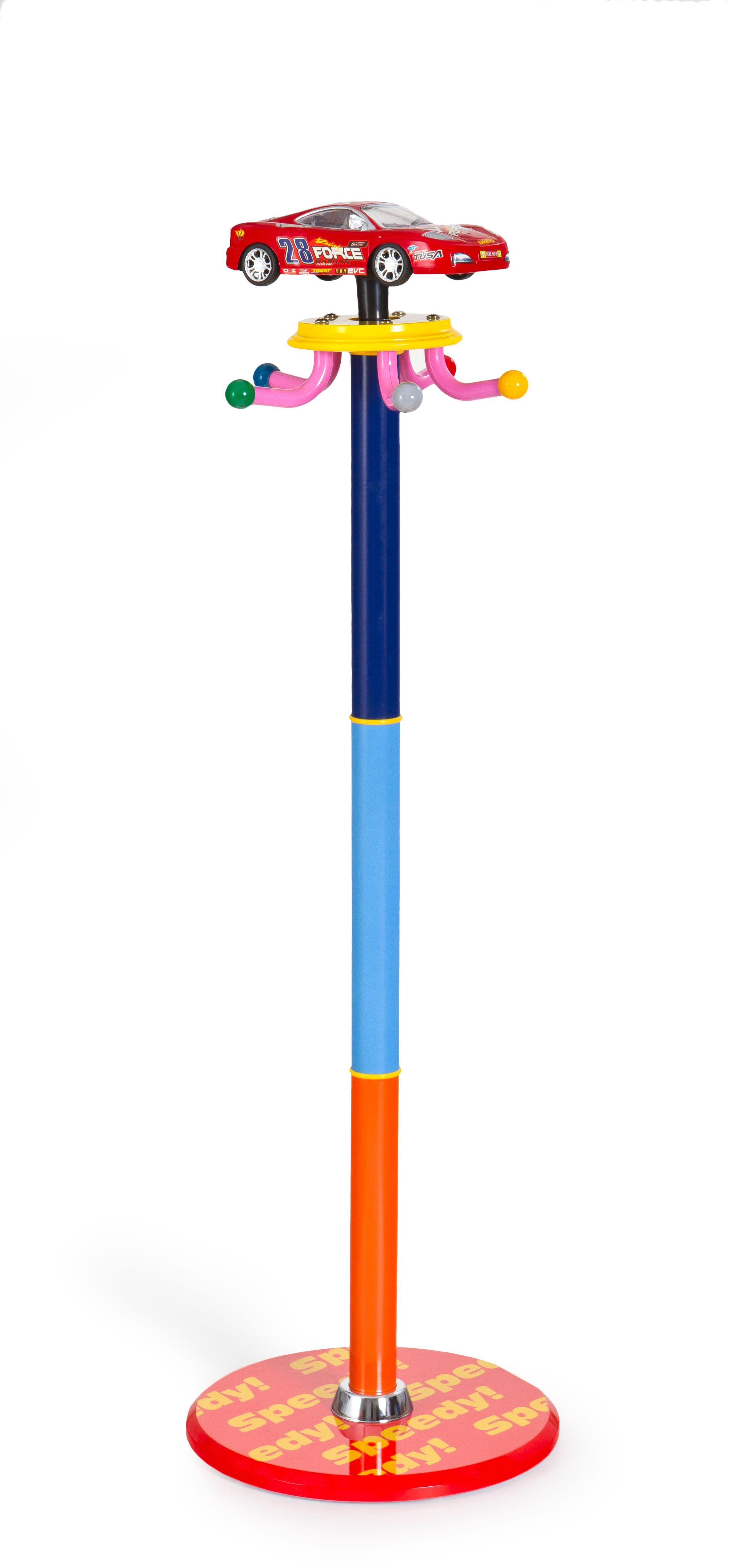 Pakaba KID-2