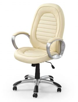 Biuro kėdė HARRY