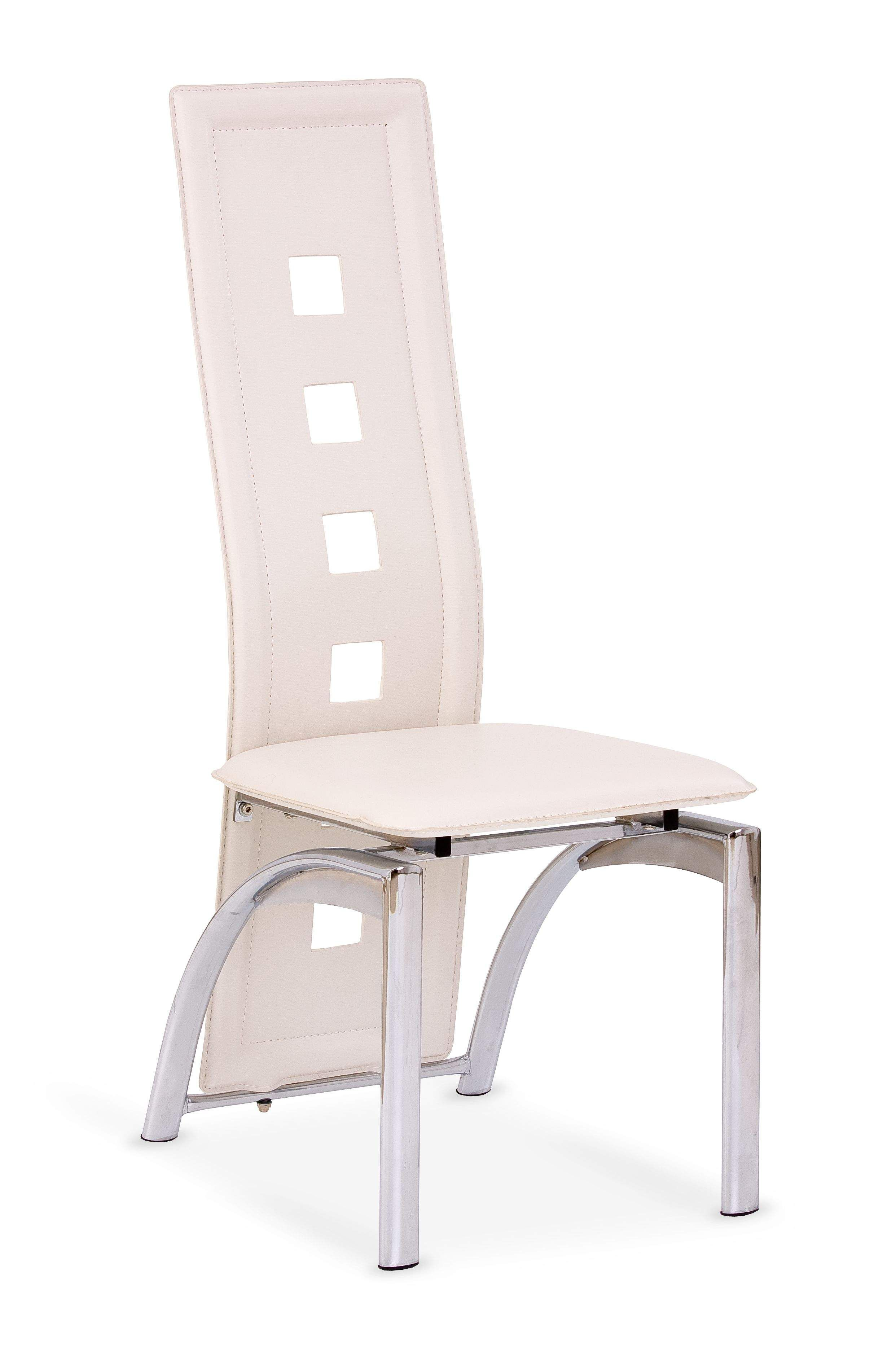 Kėdė K4 smėlio
