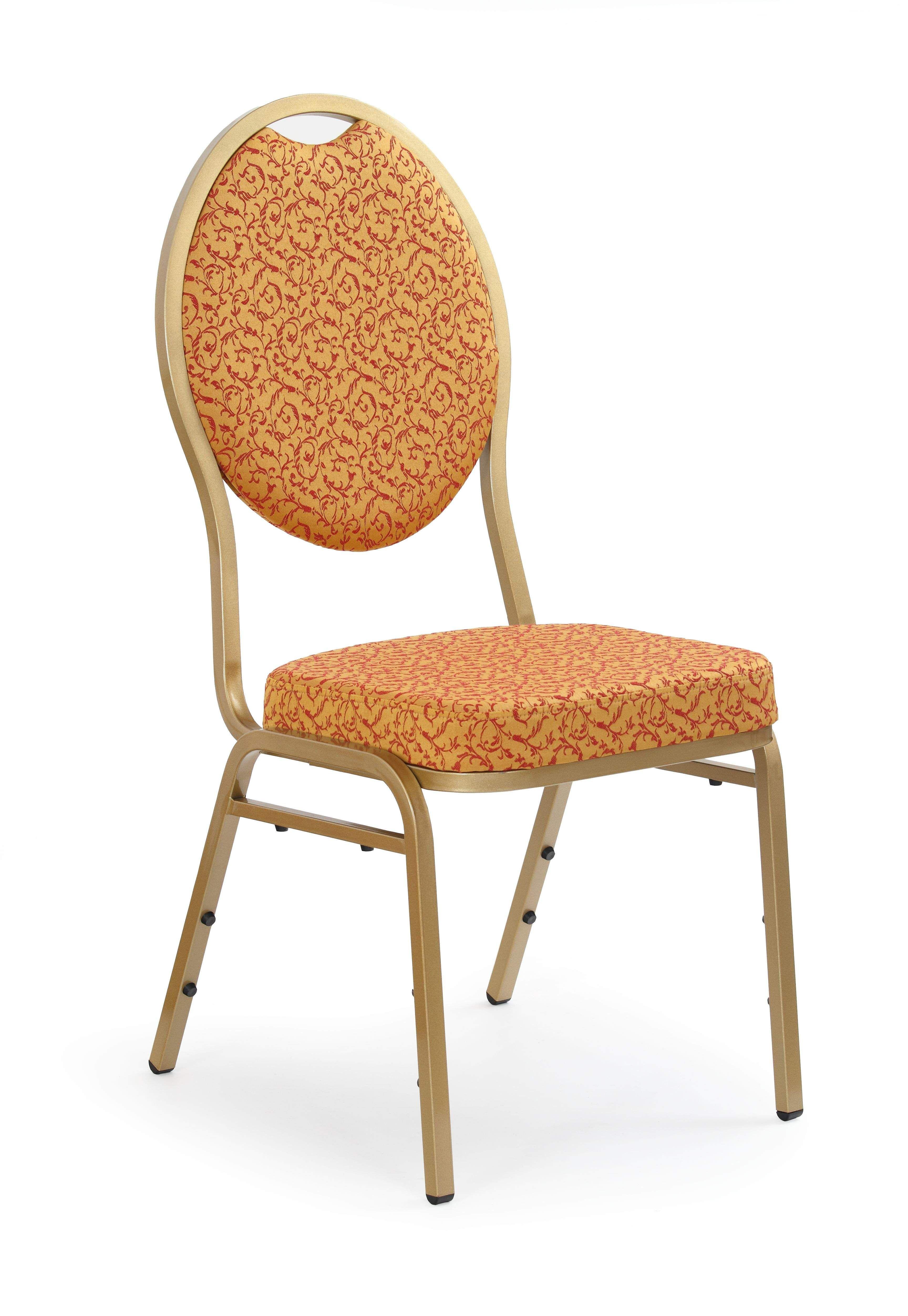 Kėdė K67