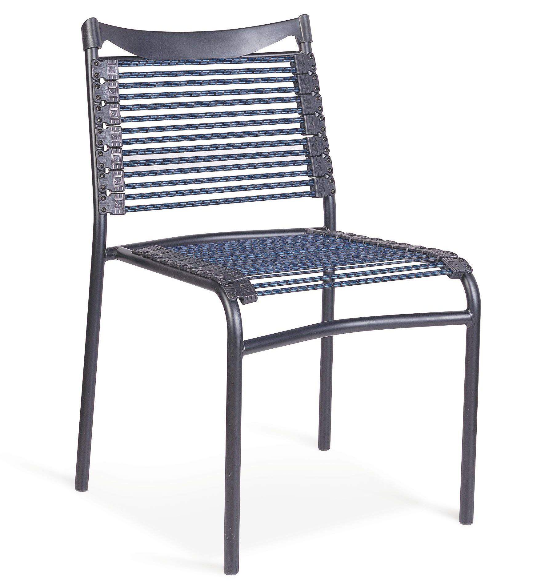 Kėdė SWING