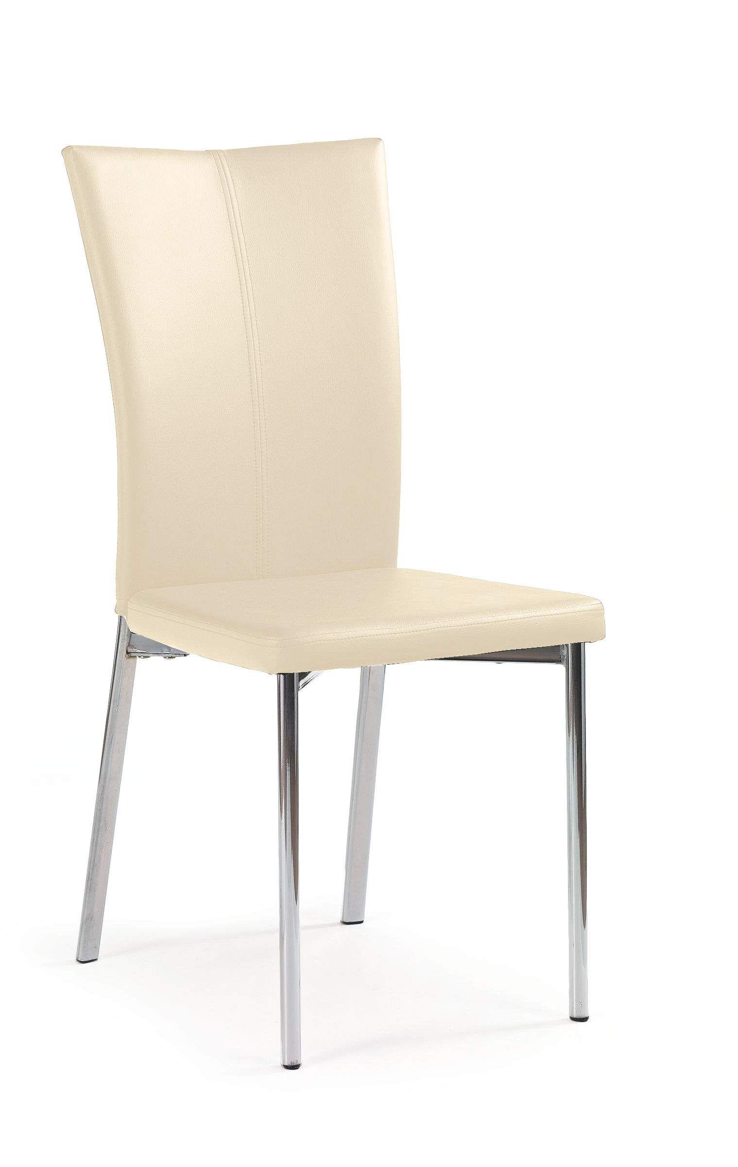 Kėdė K113 smėlio