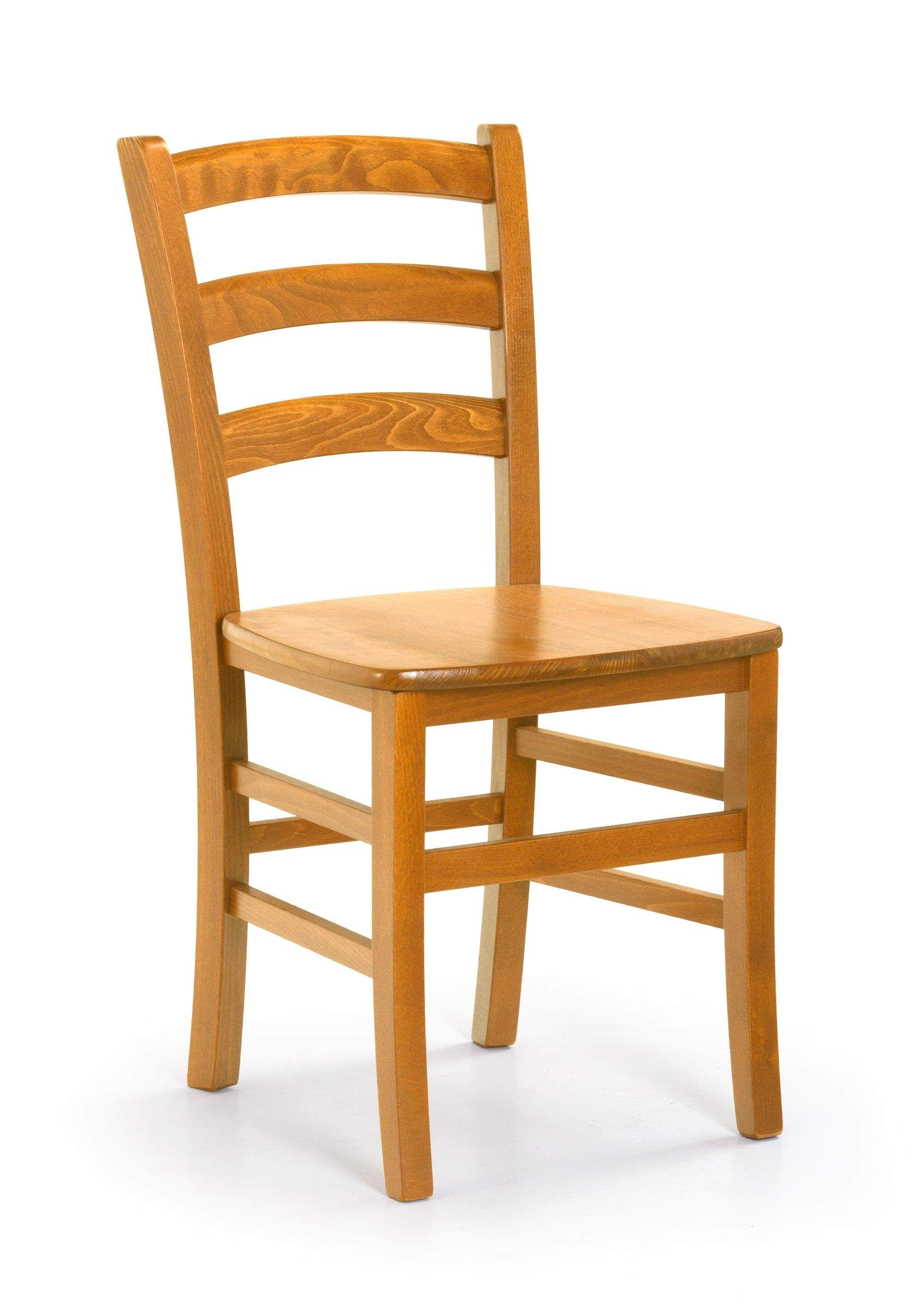 Kėdė RAFO alksnis