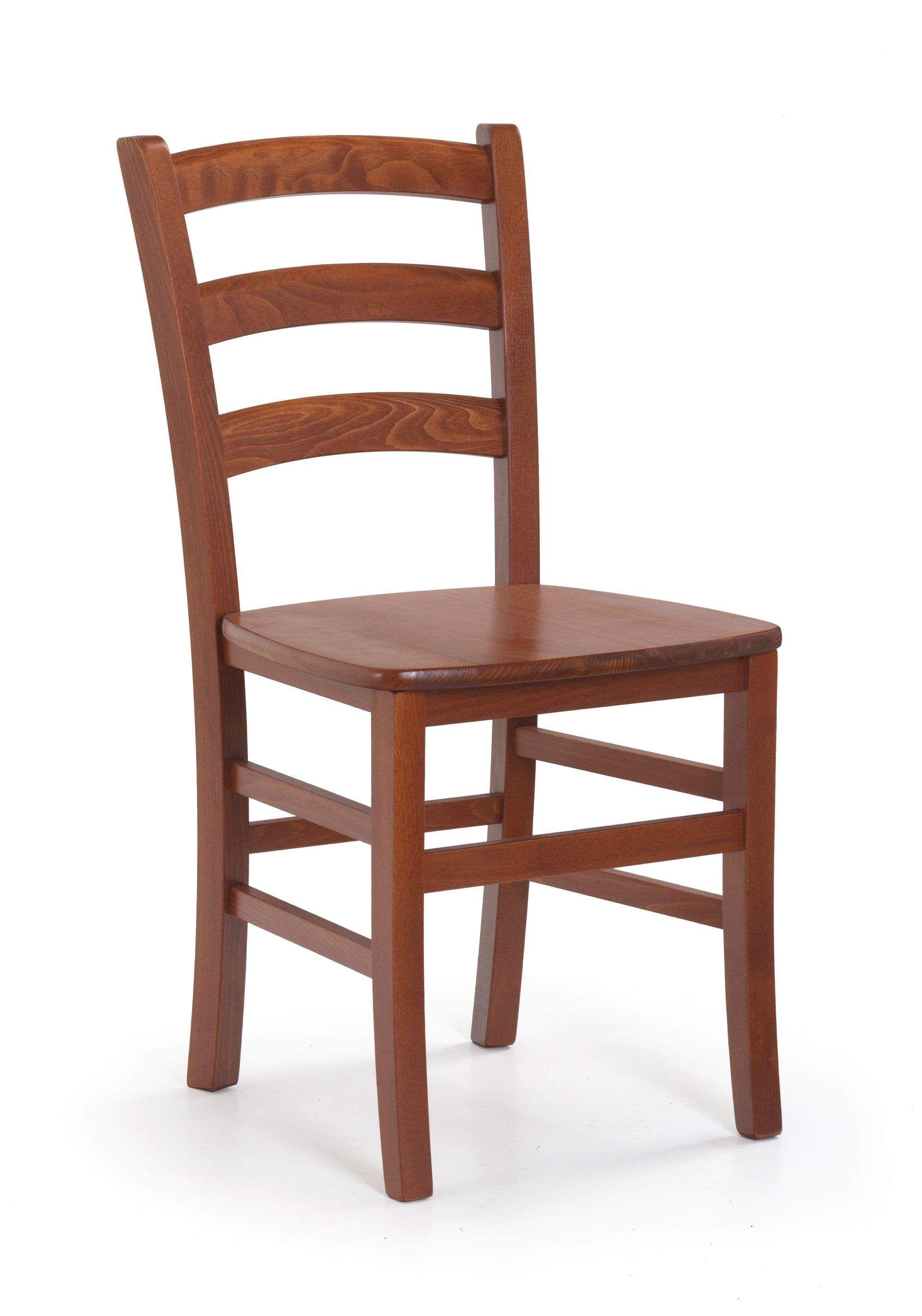 Kėdė RAFO vyšnia
