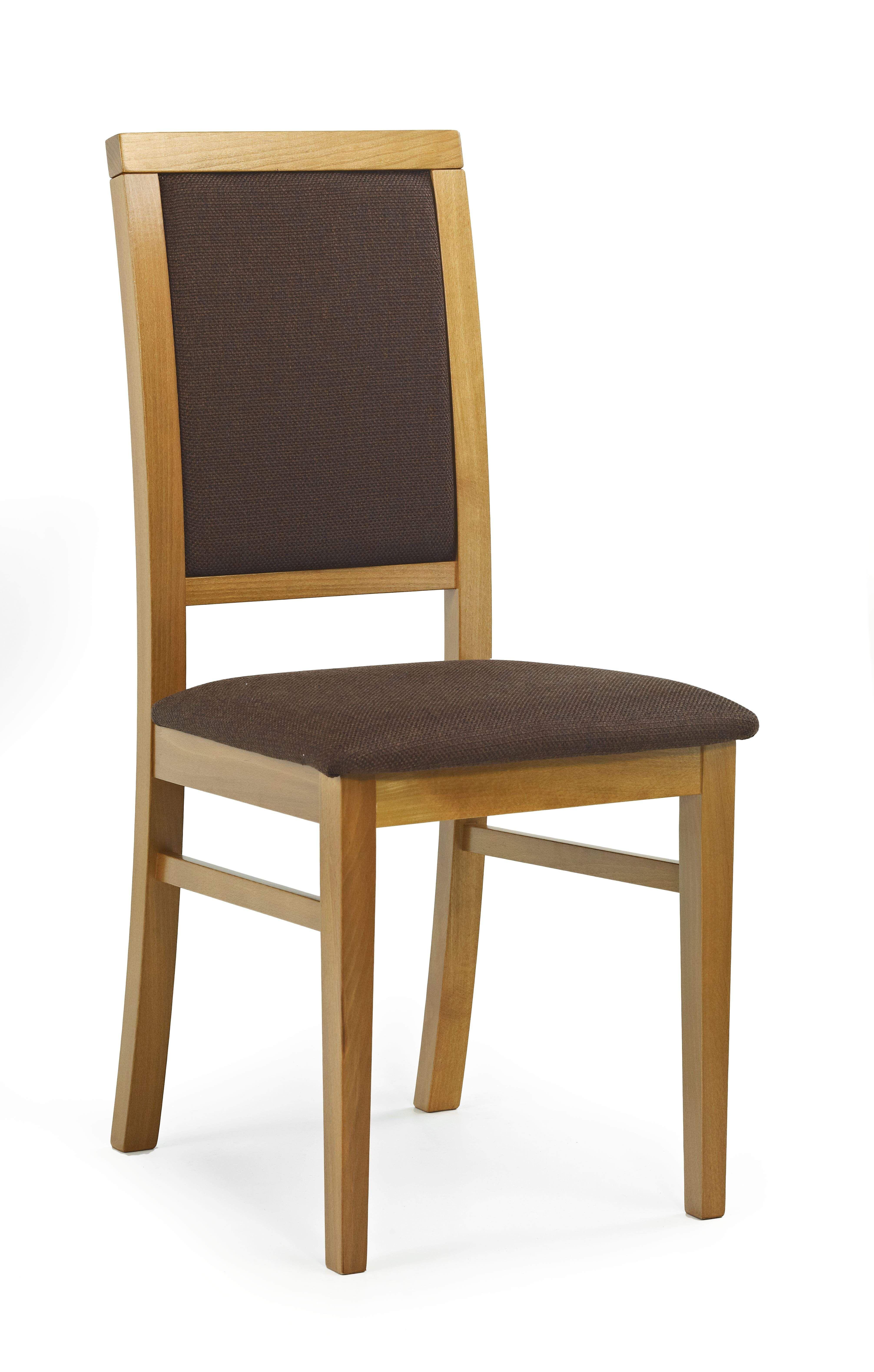 Kėdė SYLWEK 1 alksnis