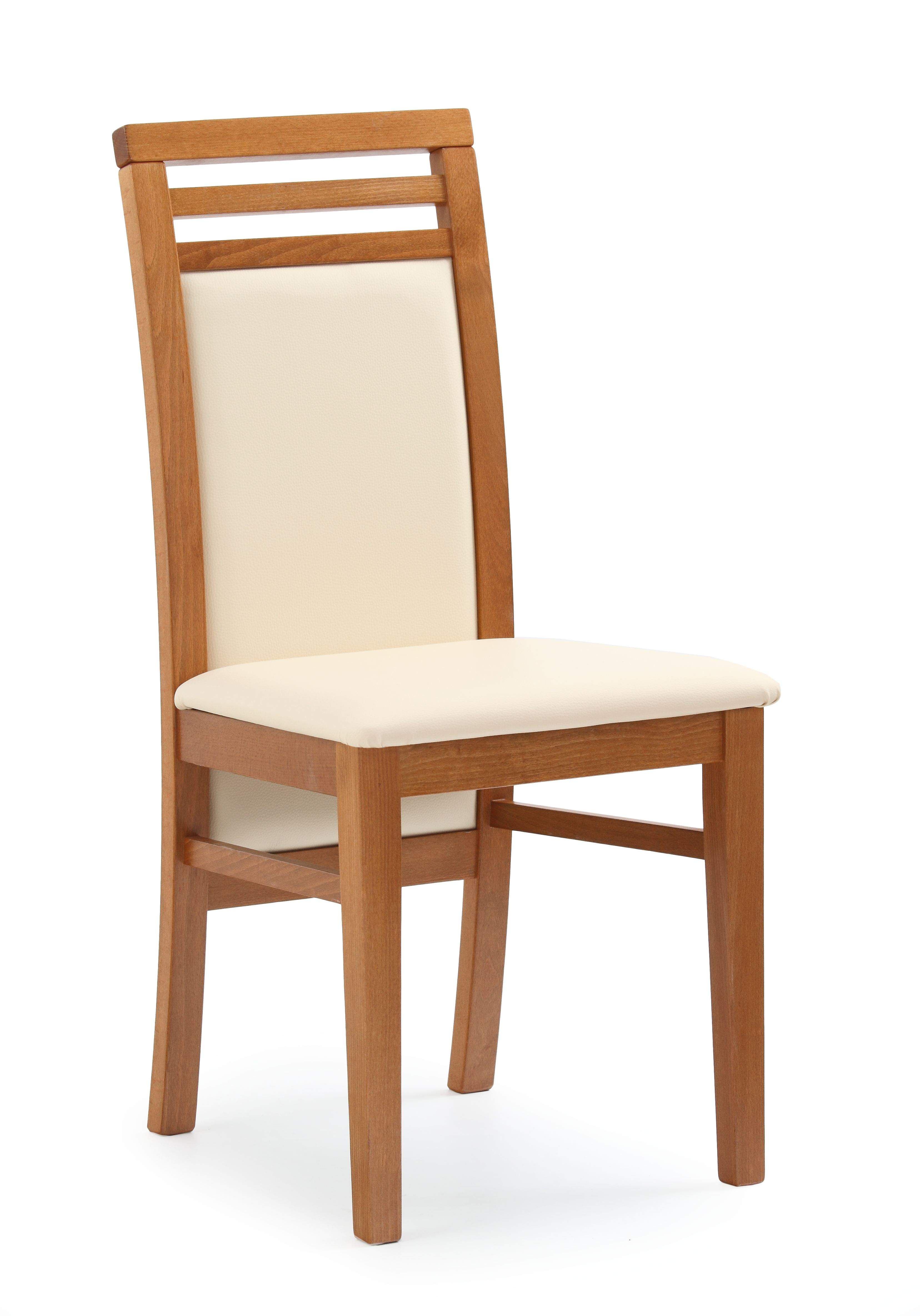 Kėdė SYLWEK 4 alksnis