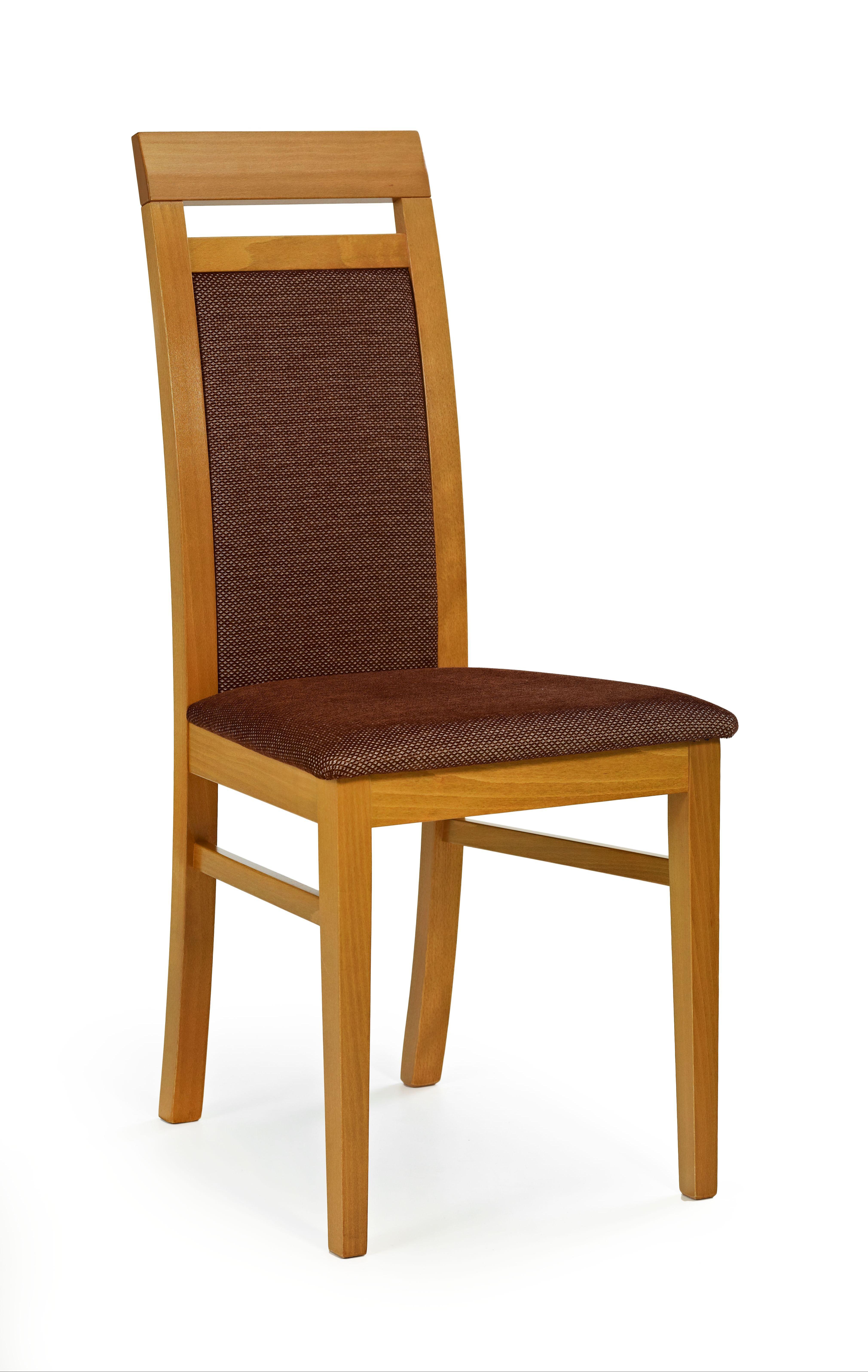 Kėdė ALBERT alksnis