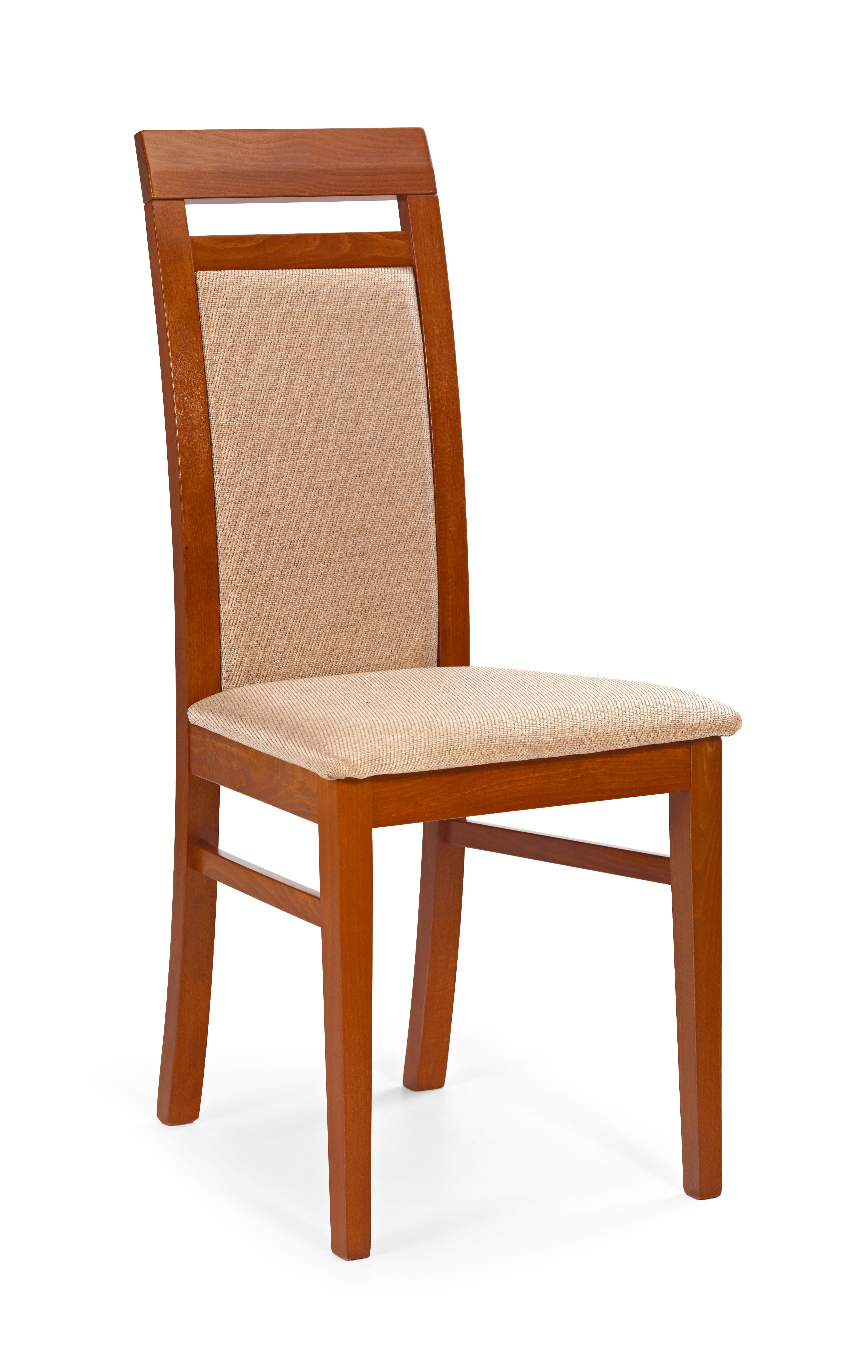 Kėdė ALBERT vyšnia
