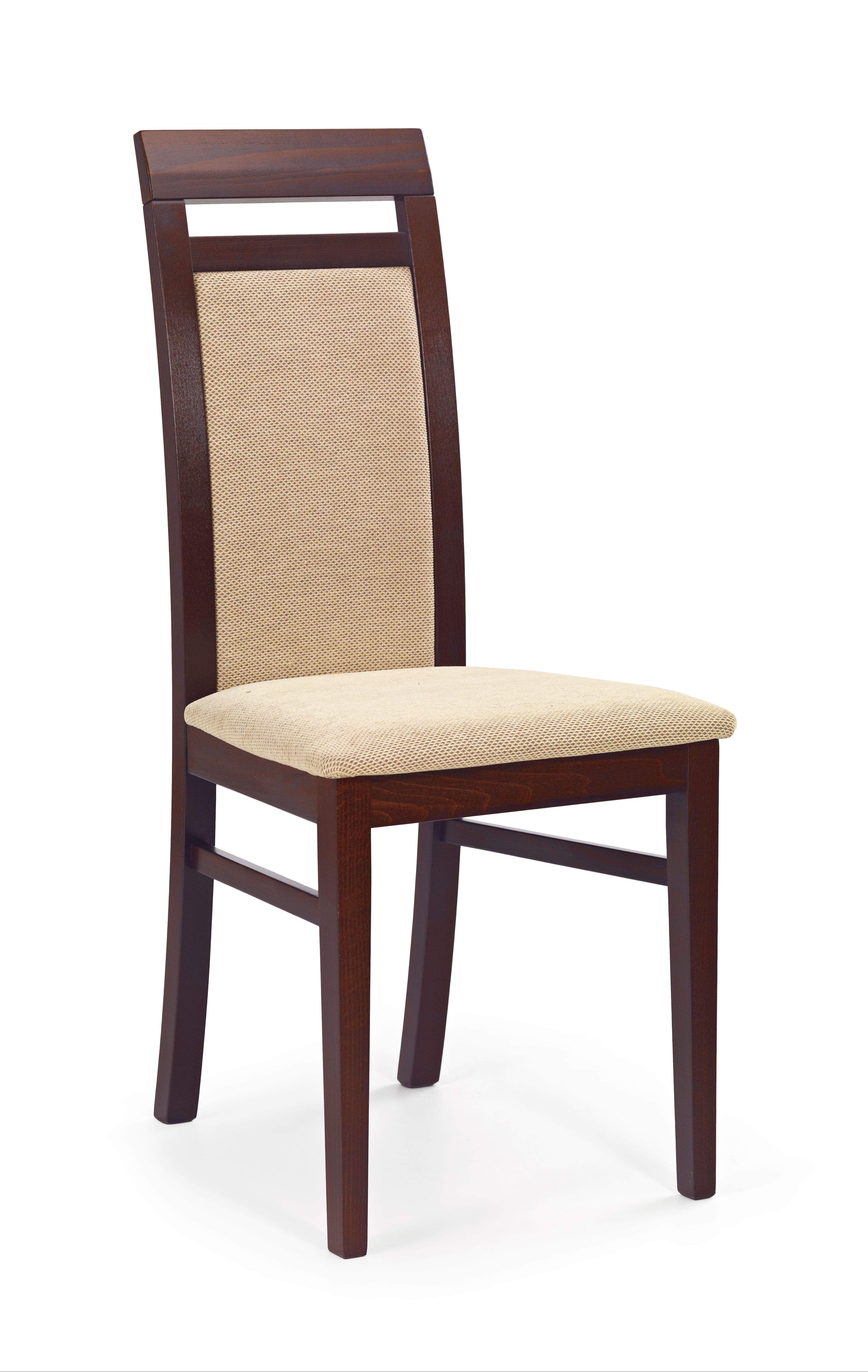 Kėdė ALBERT riešutas