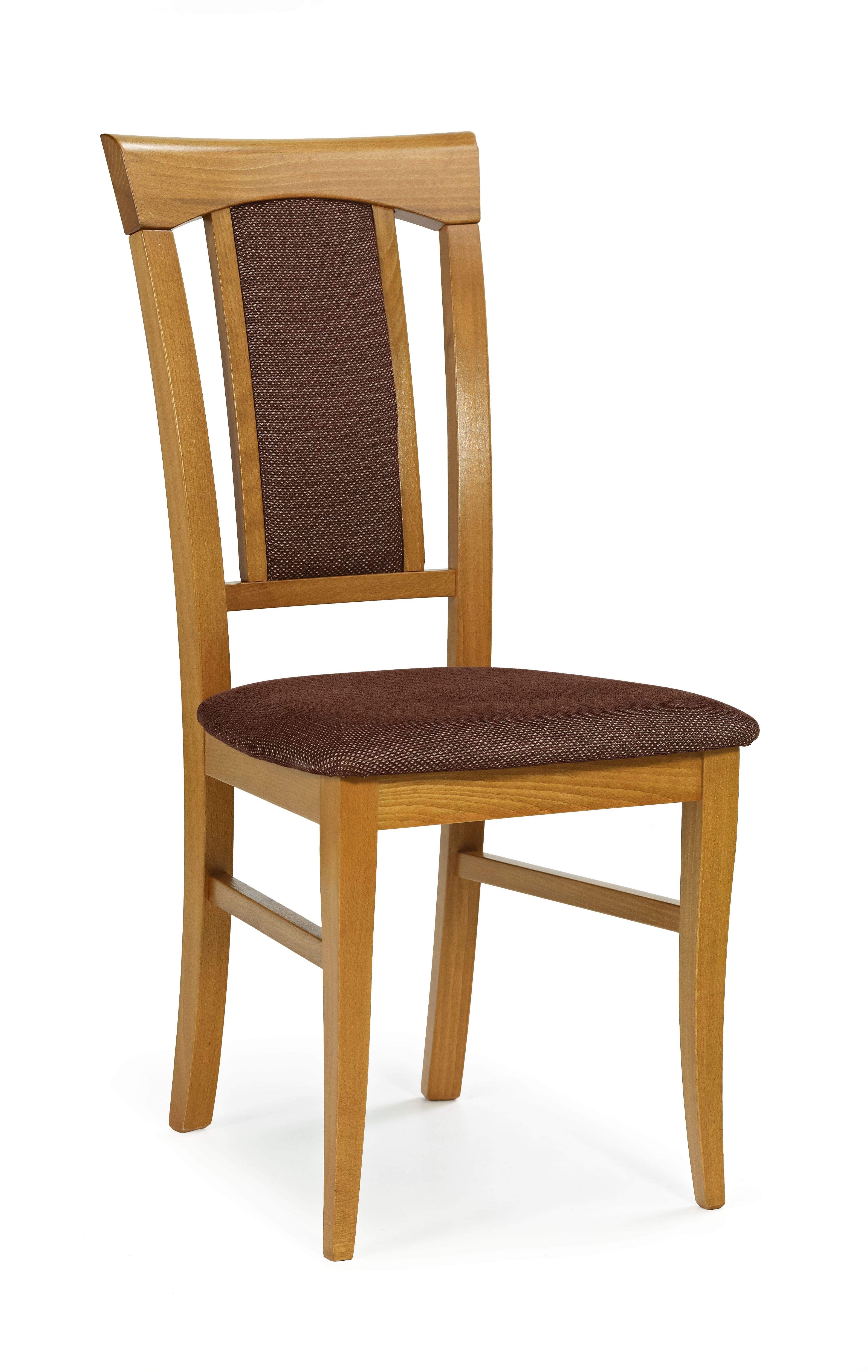 Kėdė KONRAD alksnis