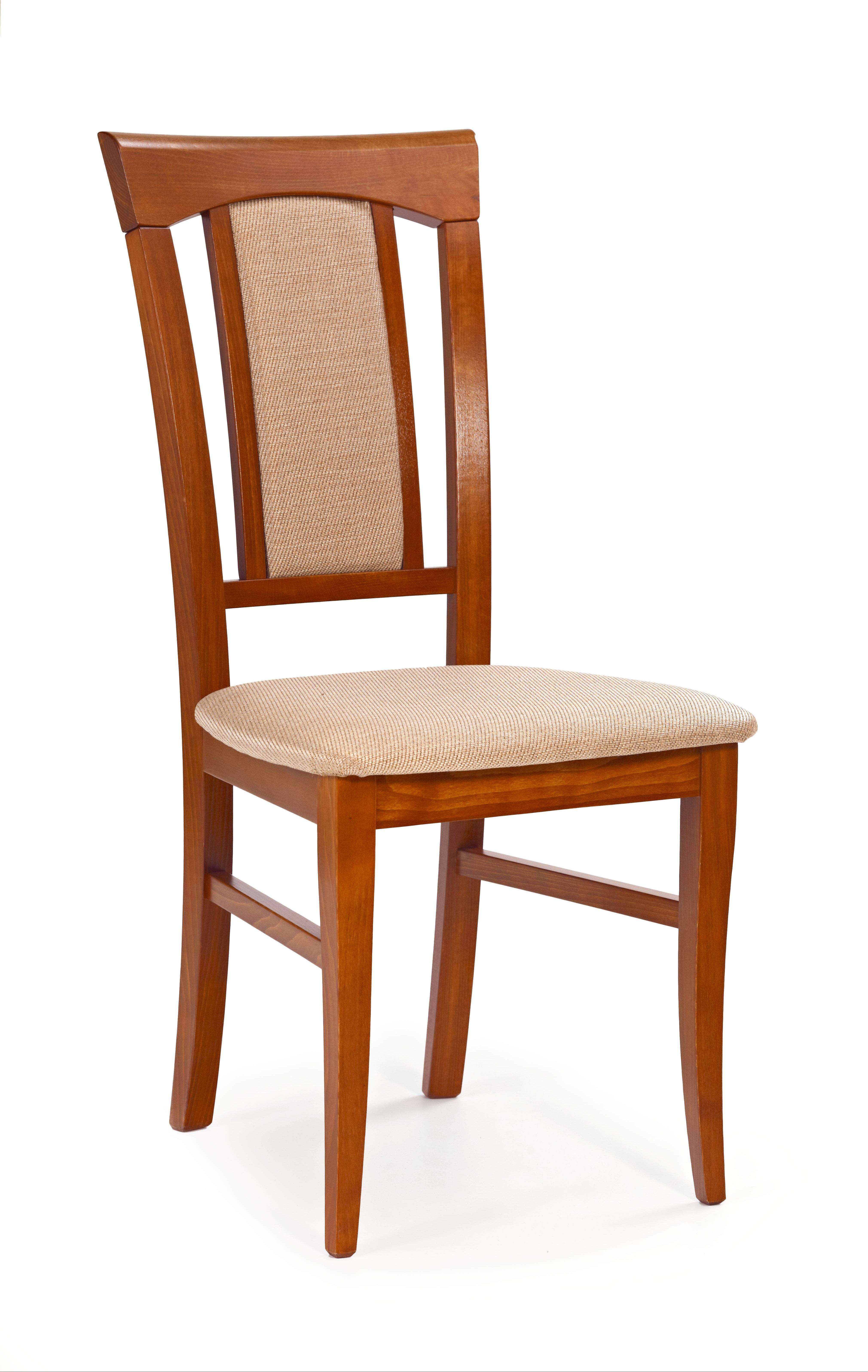 Kėdė KONRAD vyšnia
