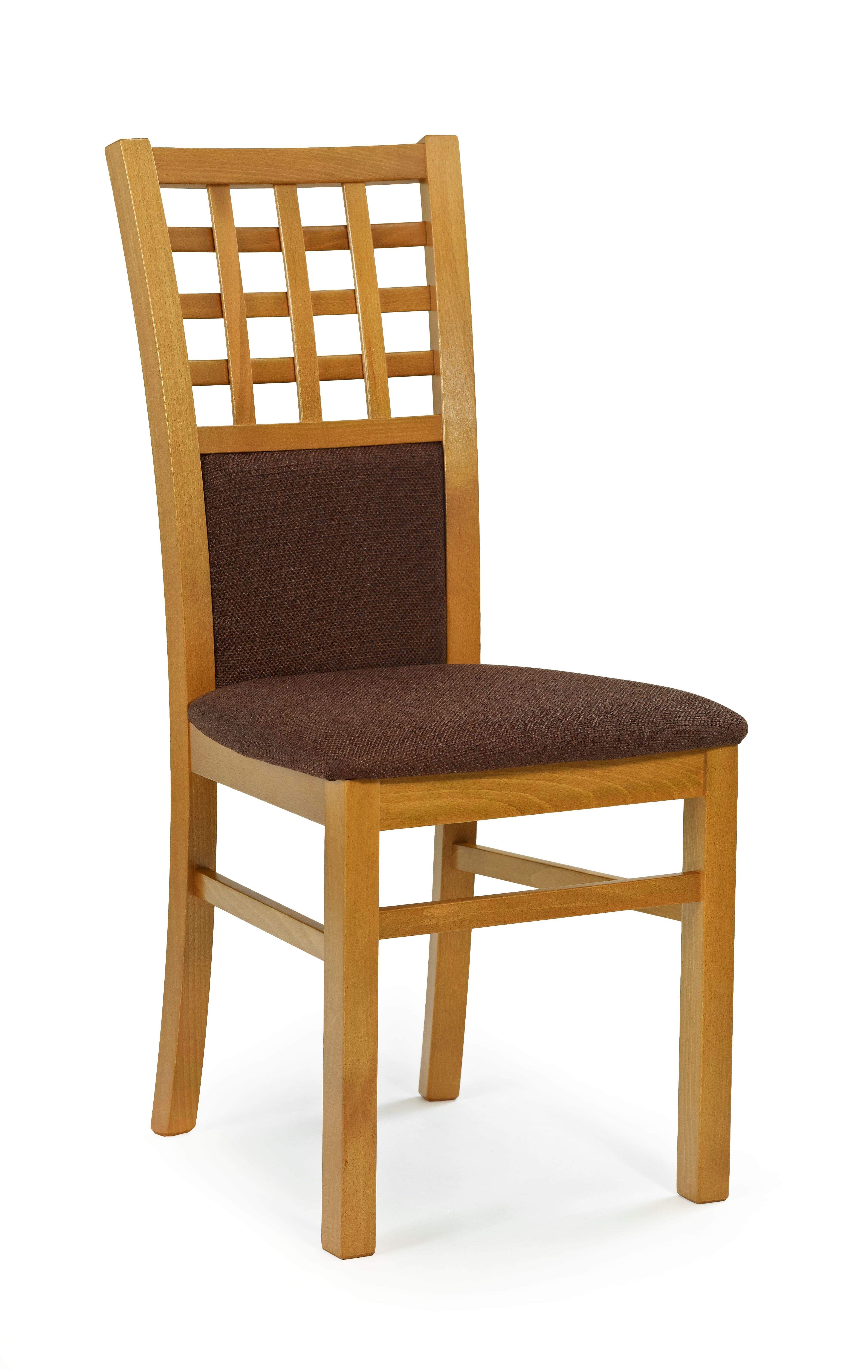 Kėdė GERARD 3 alksnis