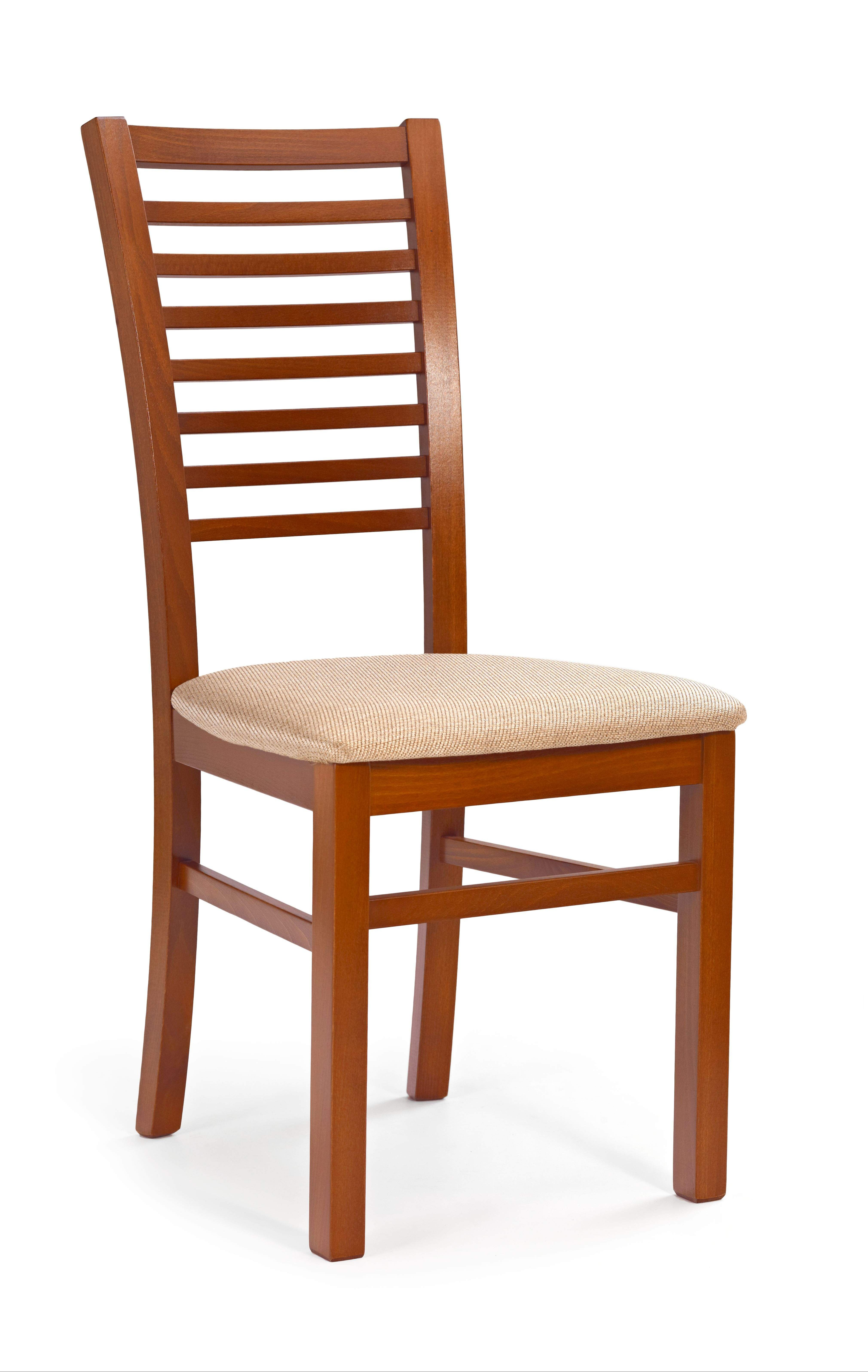 Kėdė GERARD 6 vyšnia