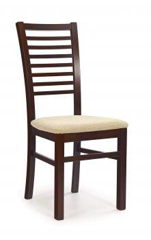 Kėdė GERARD 6 riešutas