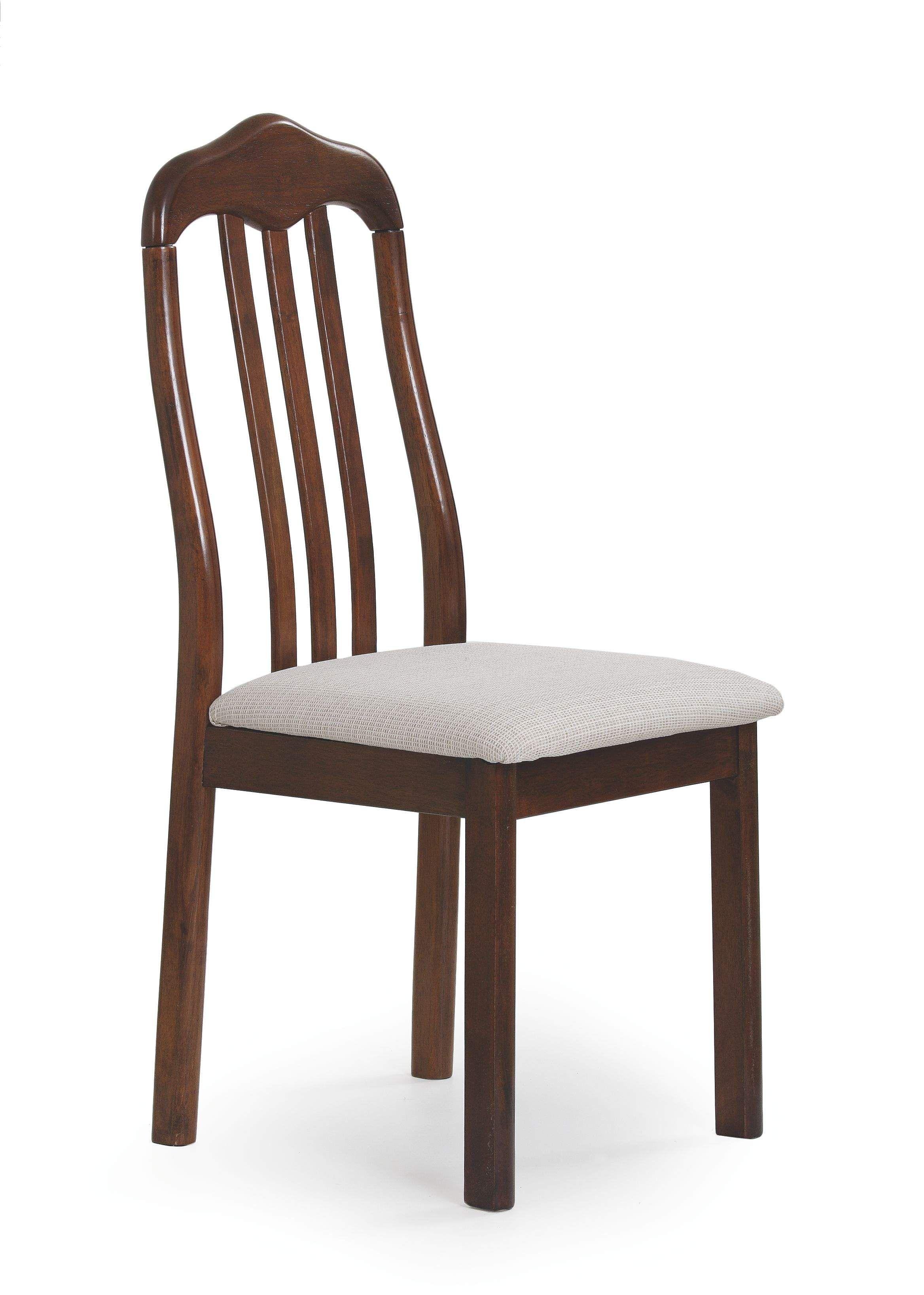Kėdė K/38