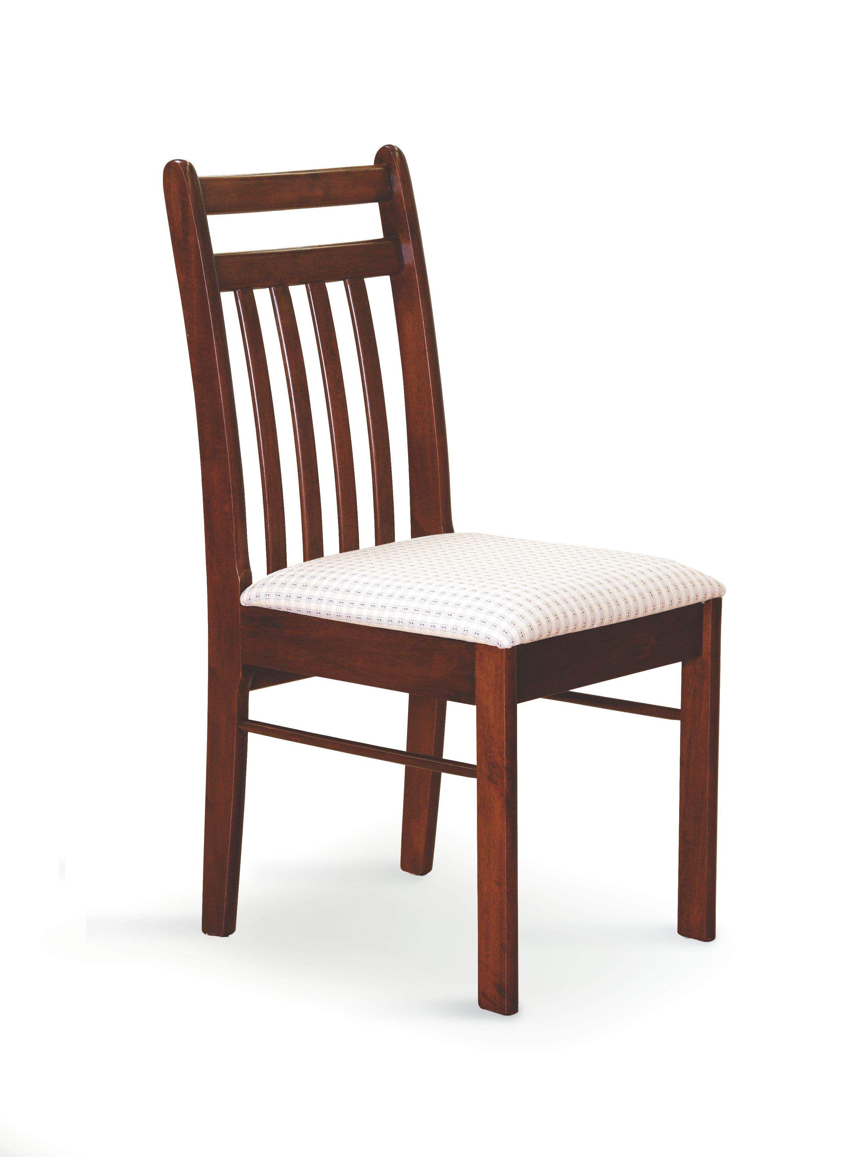 Kėdė LOREN