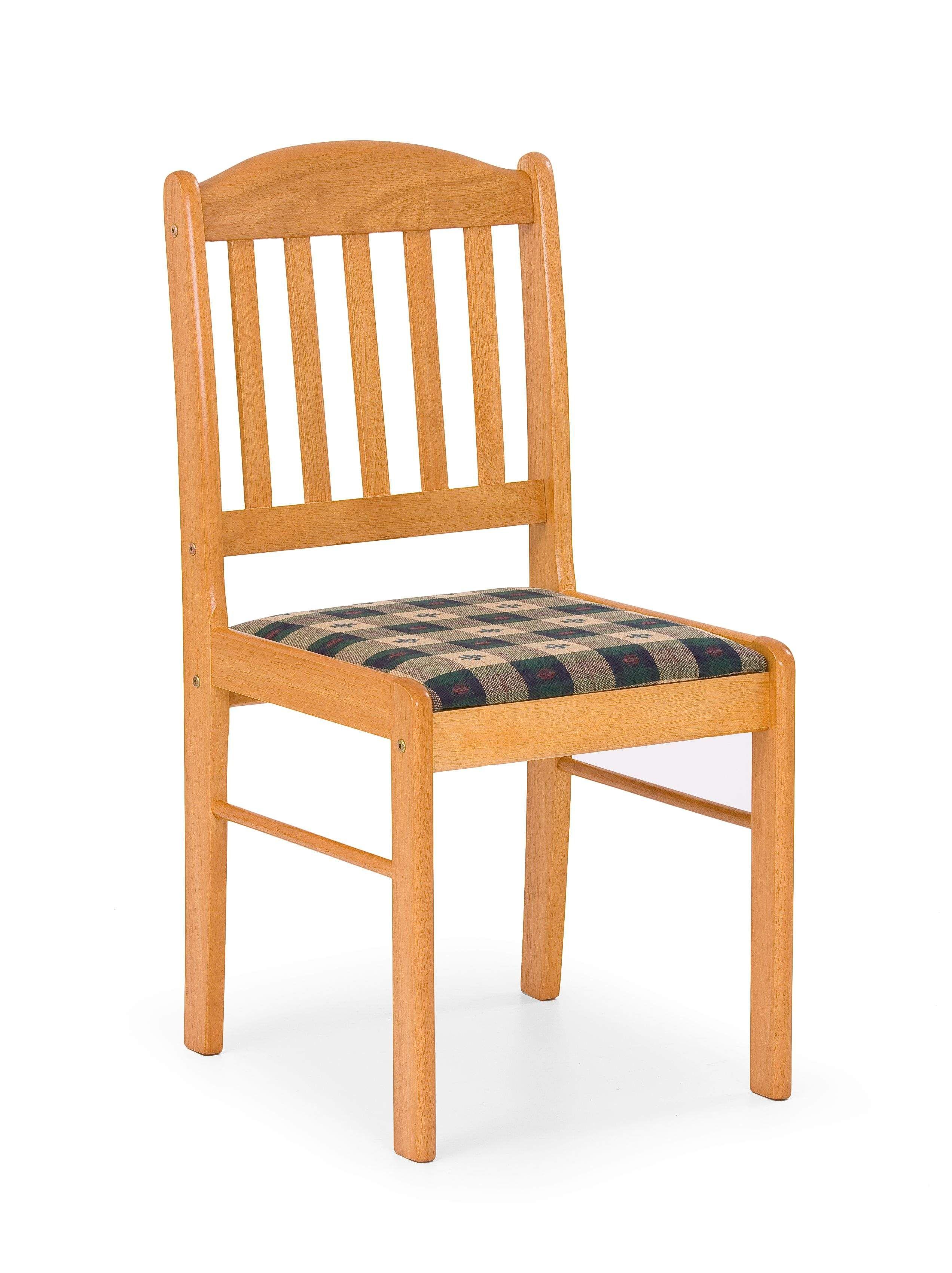 Kėdė DANIEL