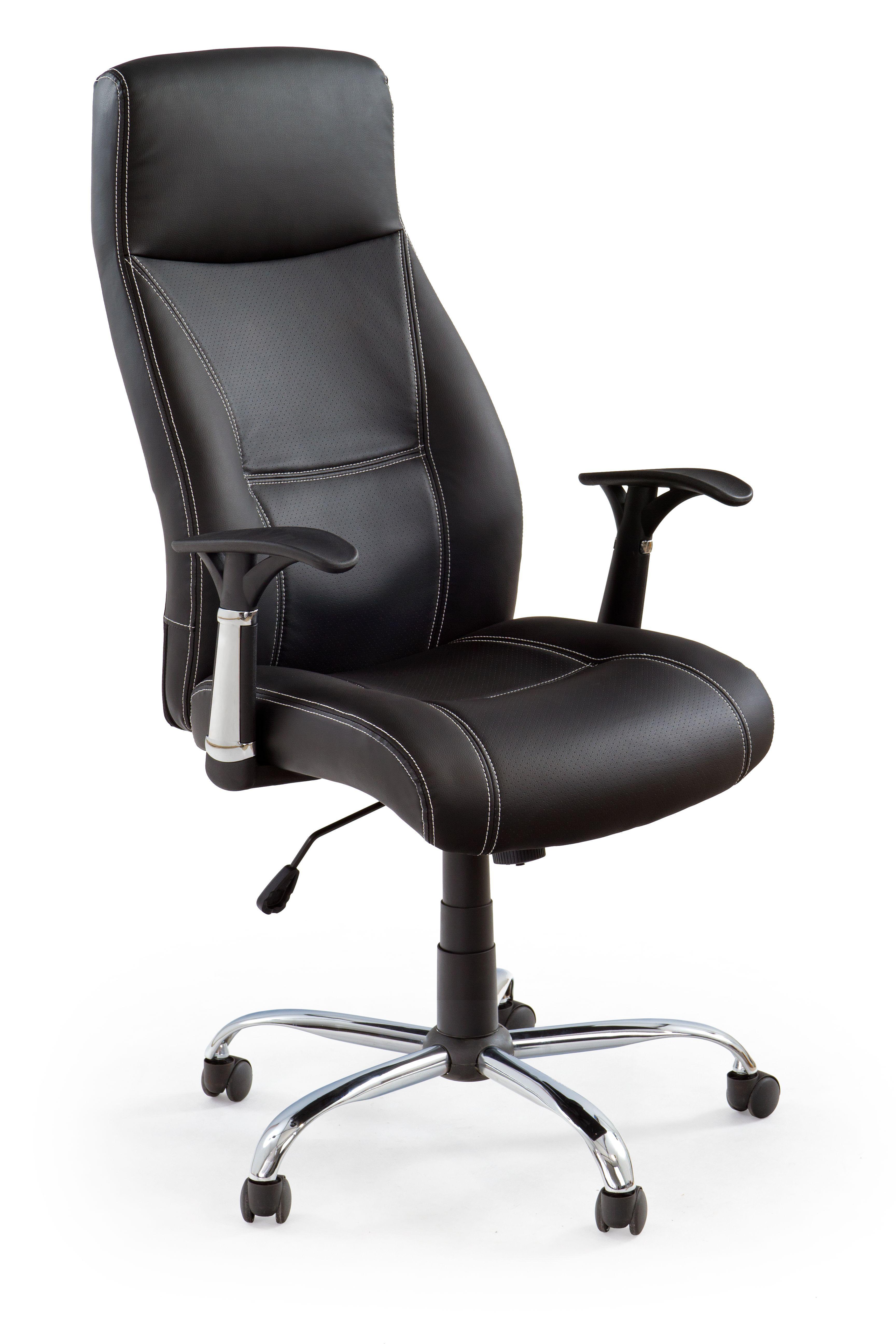 Kėdė LINCOLN