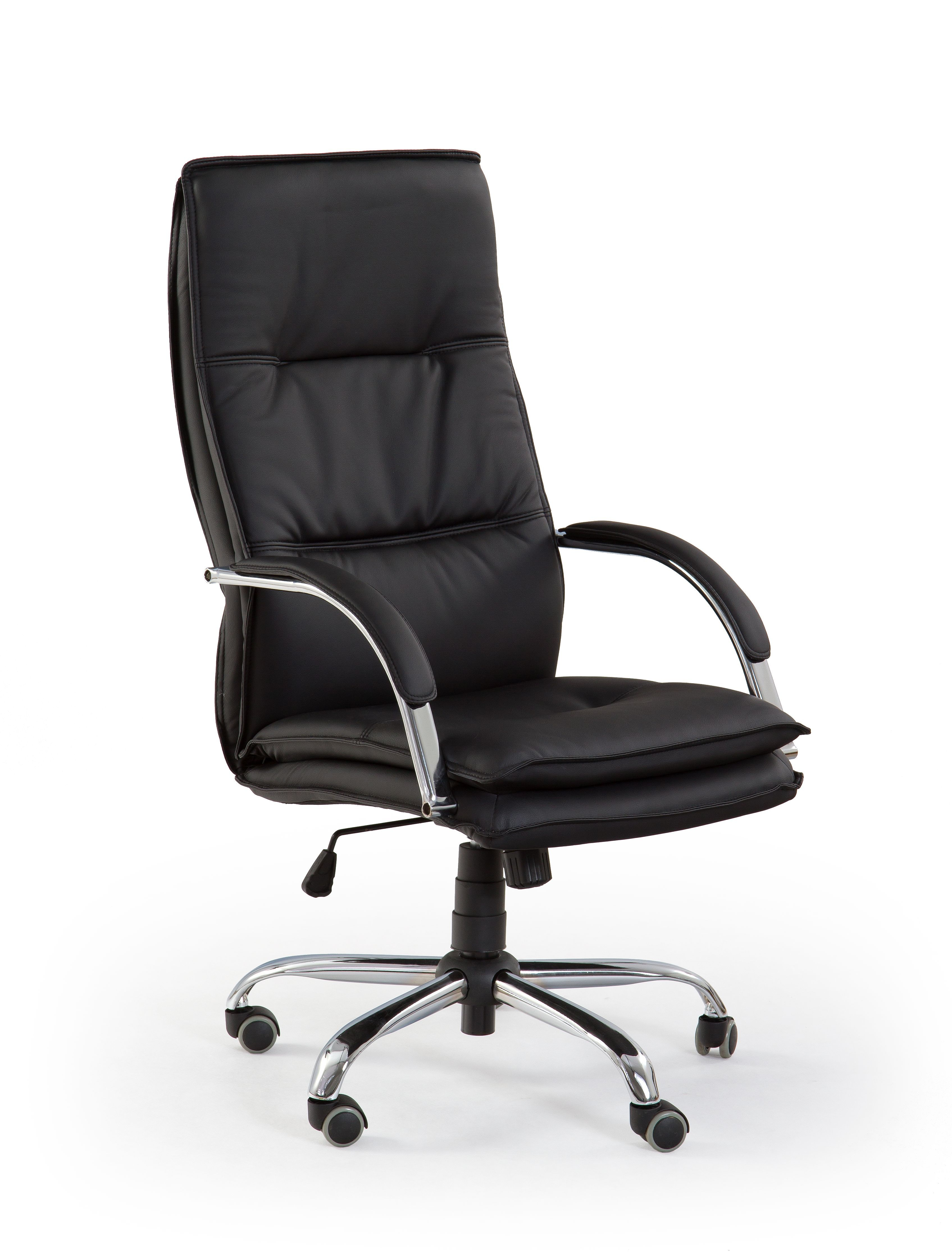 Biuro kėdė STANLEY
