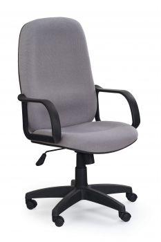 Kėdė TEO pilka