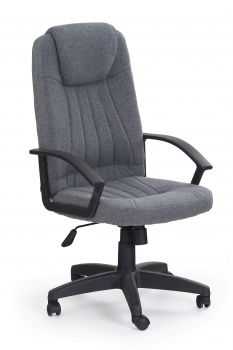 Kėdė RINO pilka