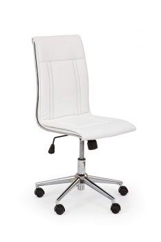 Kėdė PORTO balta