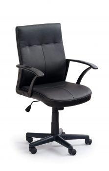 Kėdė HECTOR