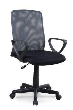Biuro kėdė ALEX pilka